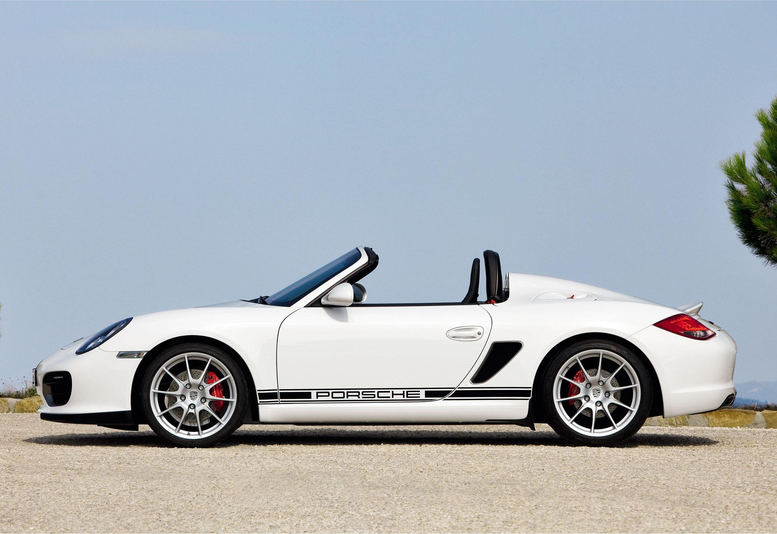 Porsche Boxster MkII  19.jpg