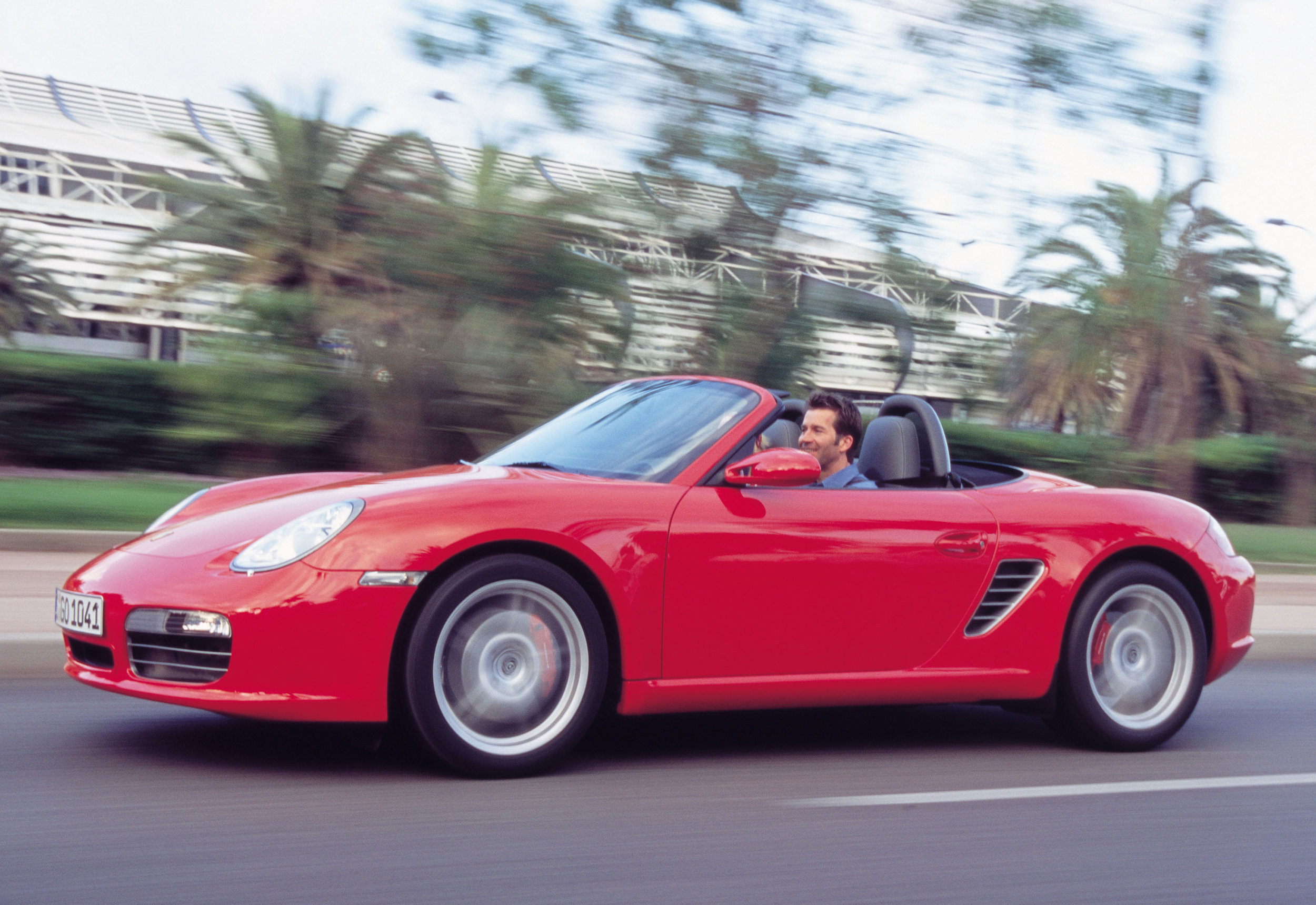 Porsche Boxster MkII  05.jpg