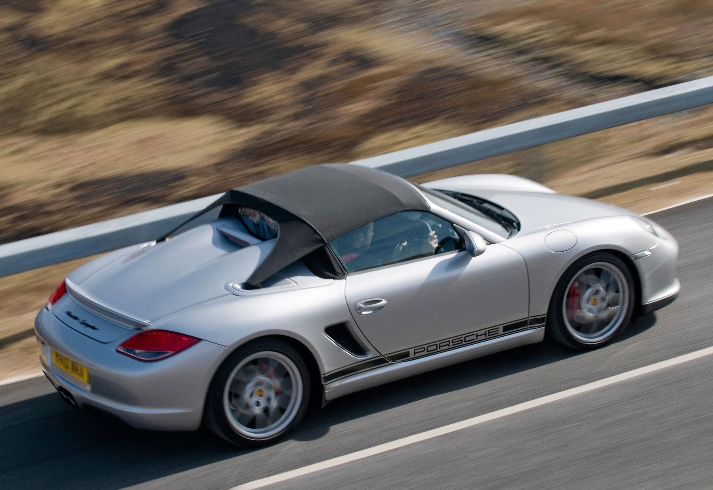 Porsche Boxster MkII  03.jpg