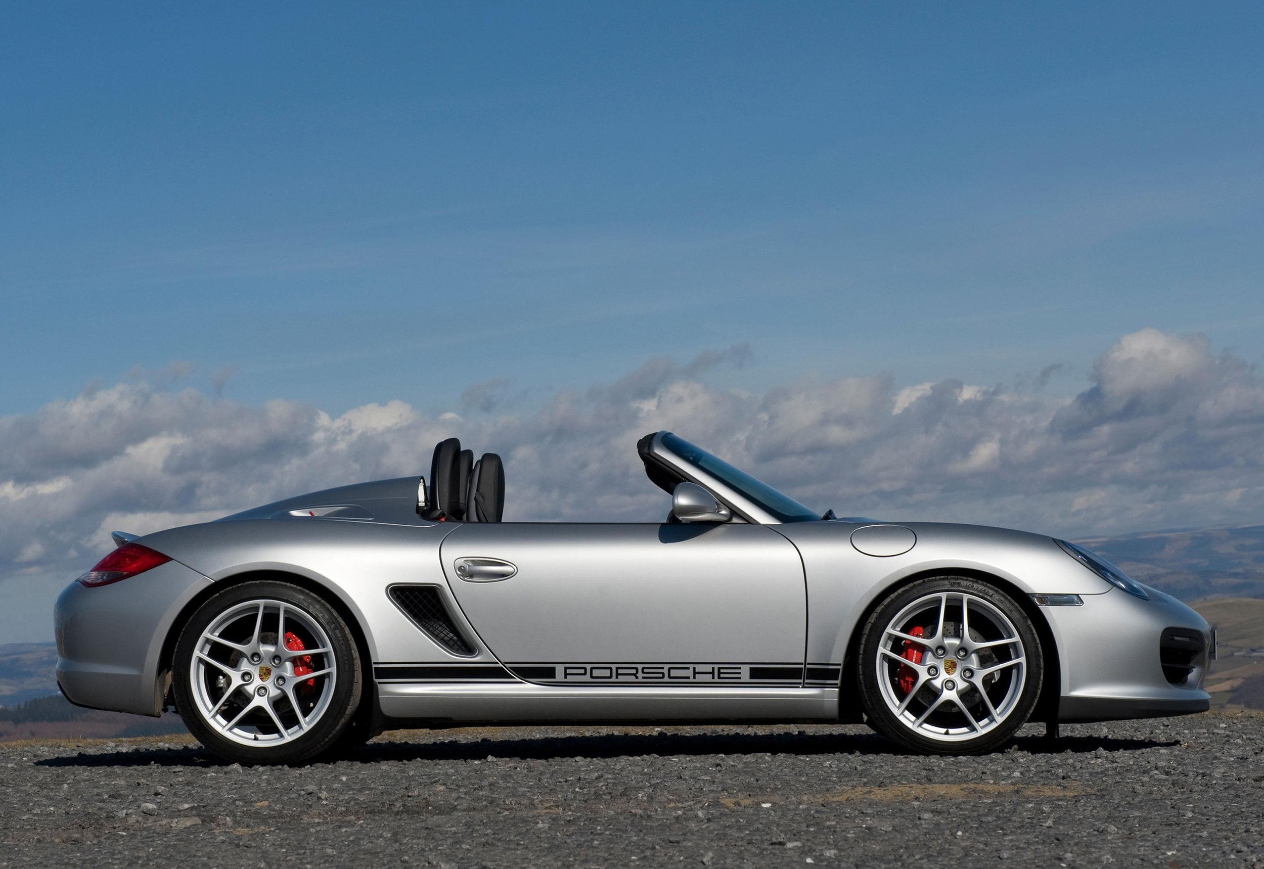 Porsche Boxster MkII  01.jpg