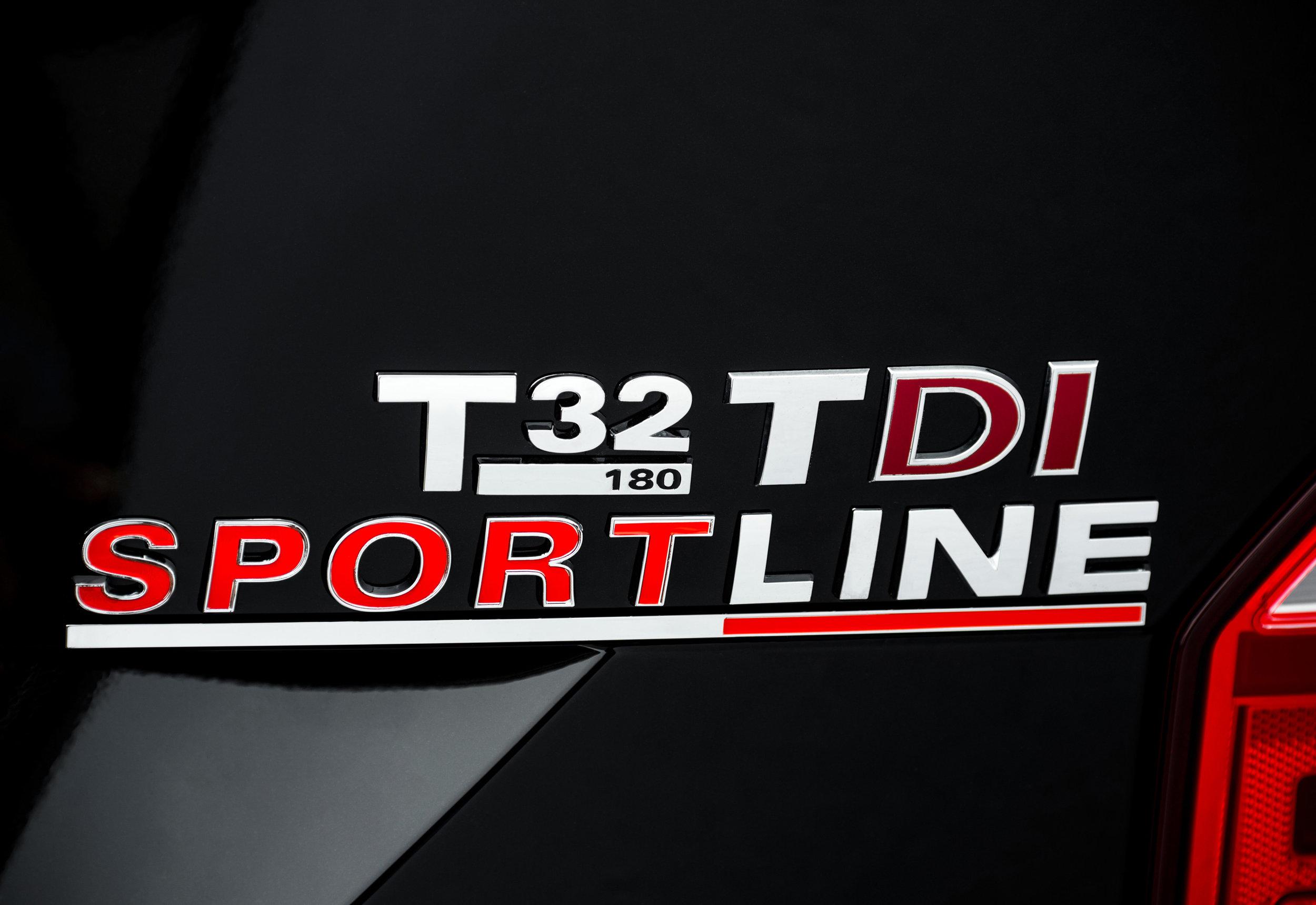 Transporter-Sportline-6.jpg