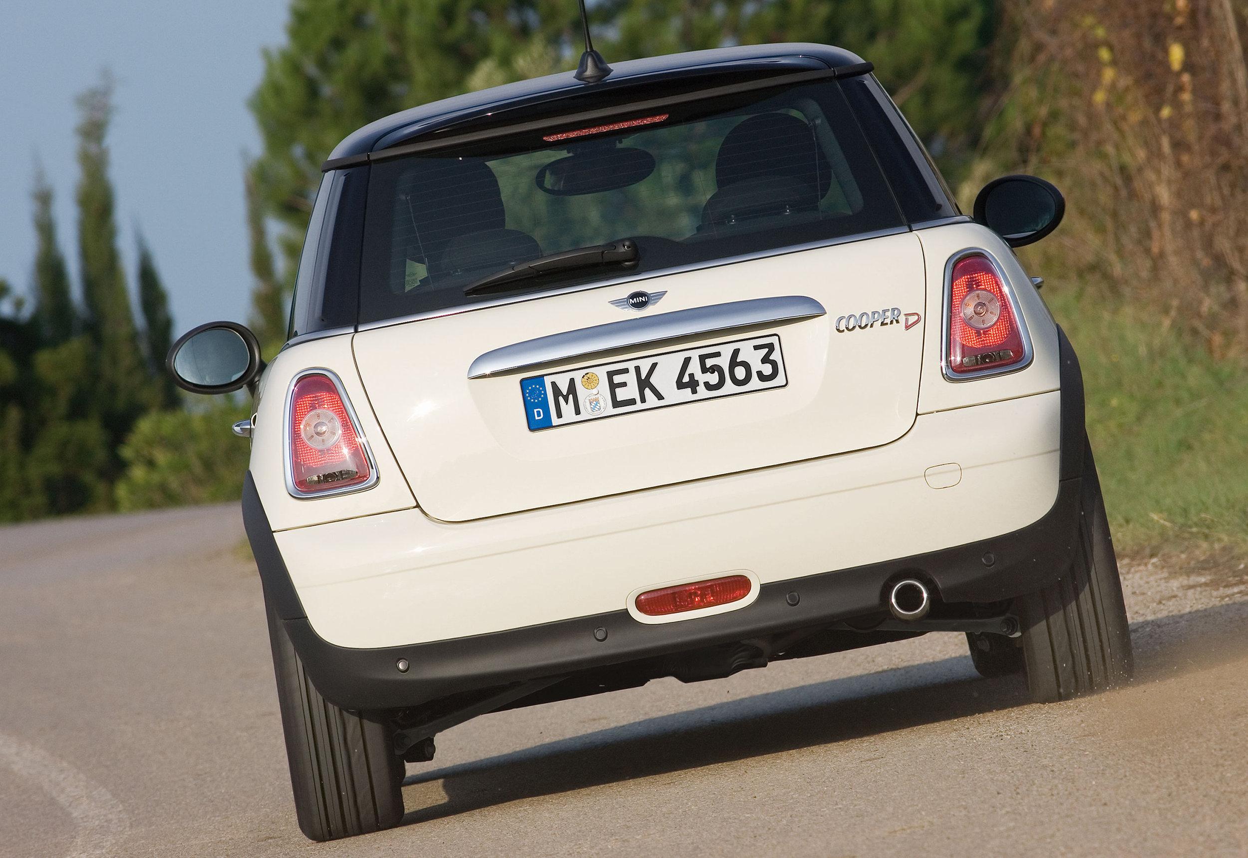 Mini hatch Mk2 -09.jpg
