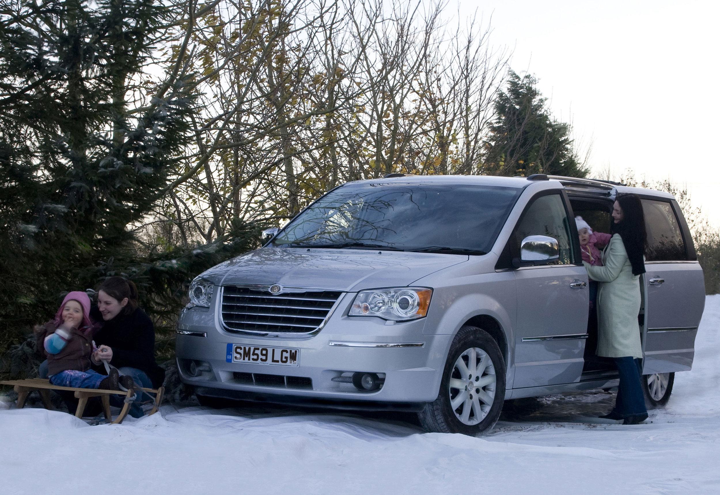 Chrysler Grand Voyager 18.jpg
