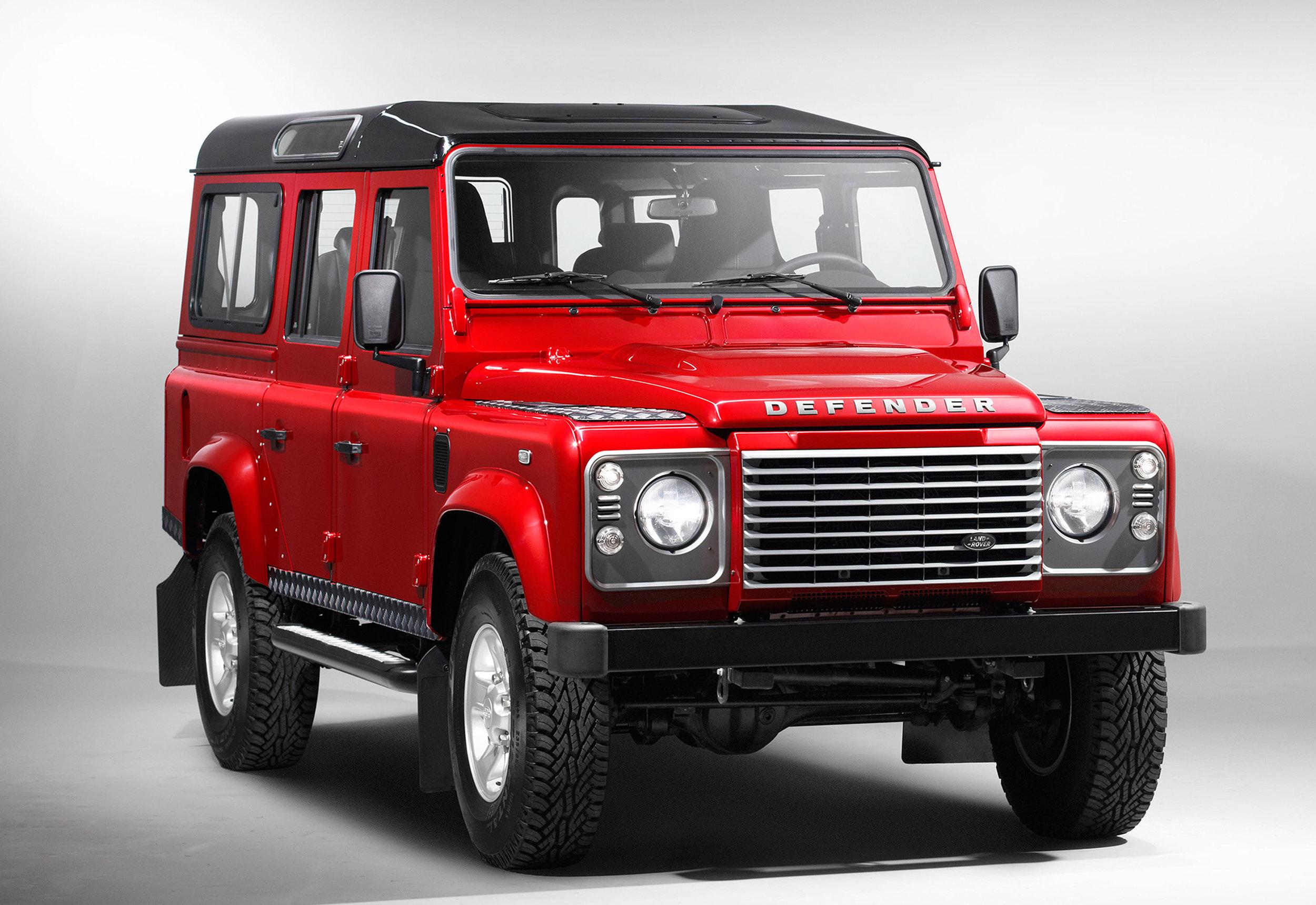 Land Rover Defender 18.jpg