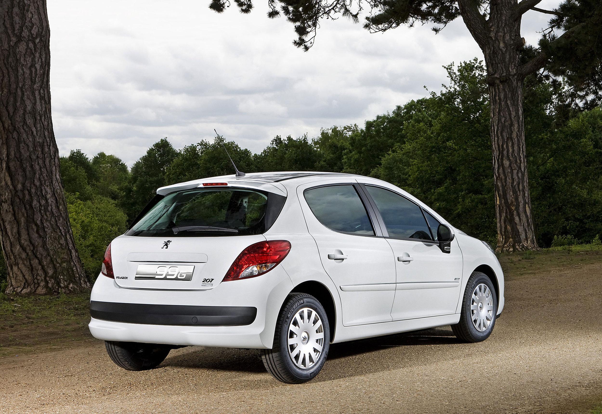 Peugeot 207 20.jpg