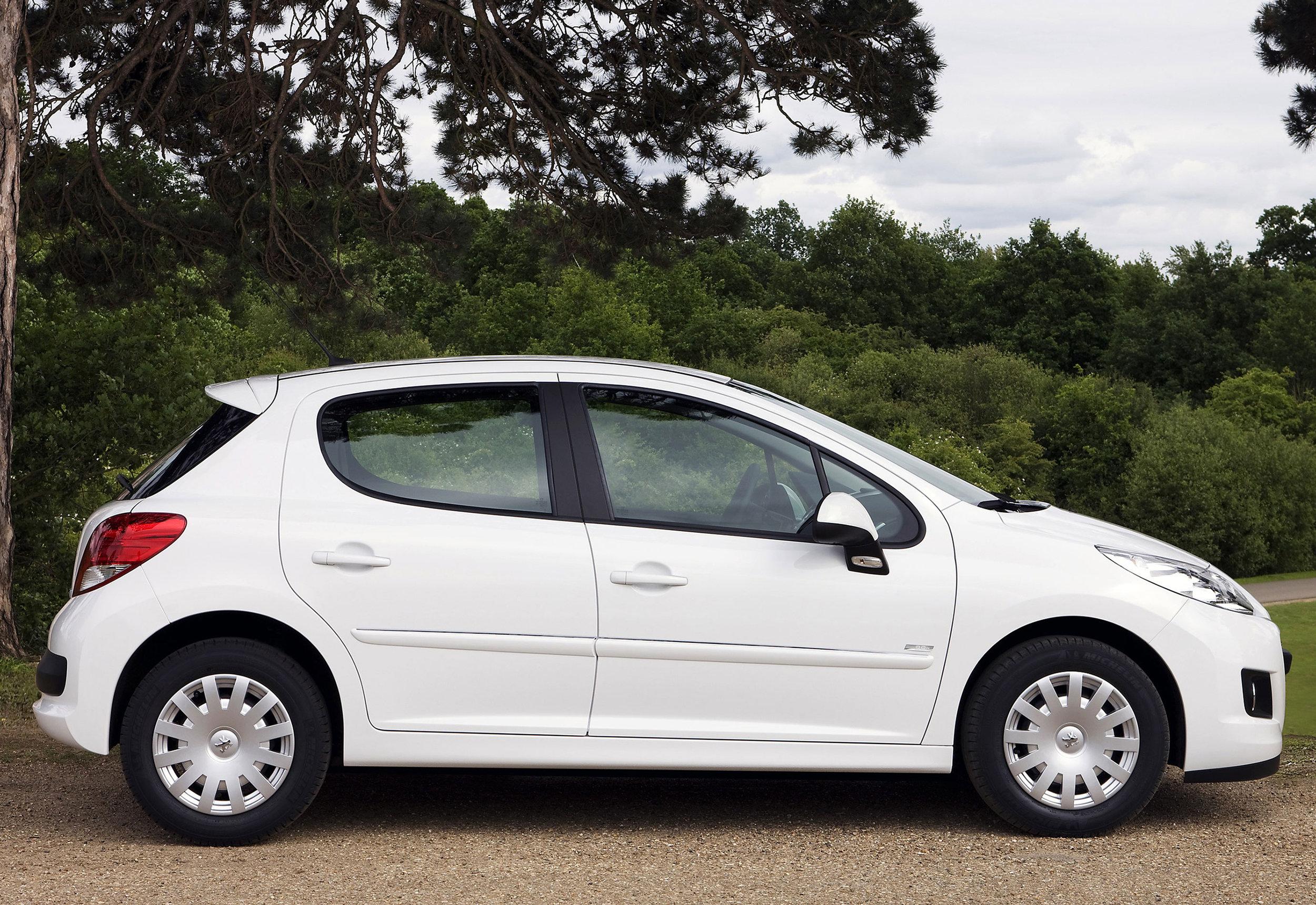 Peugeot 207 19.jpg