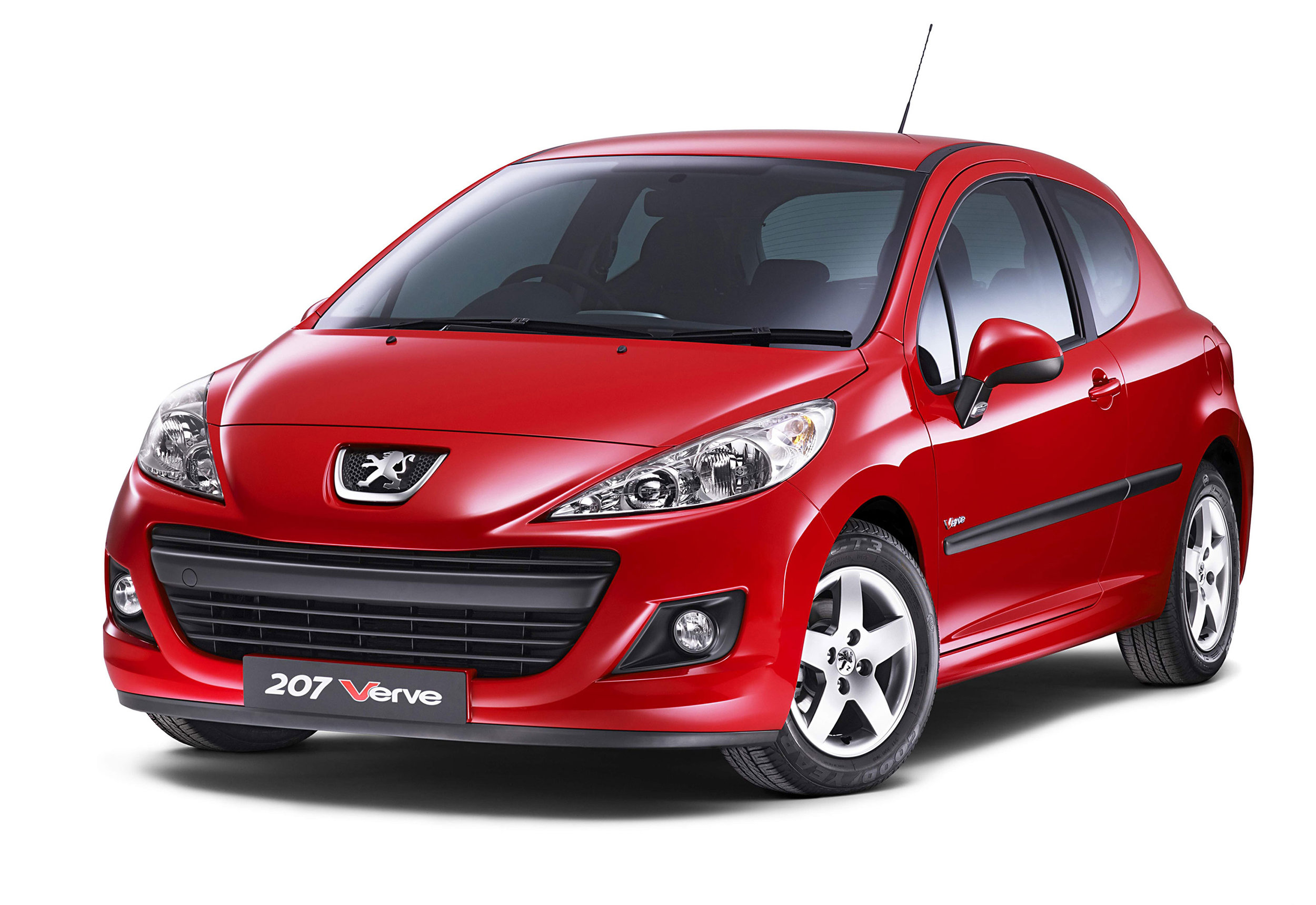 Peugeot 207 17.jpg