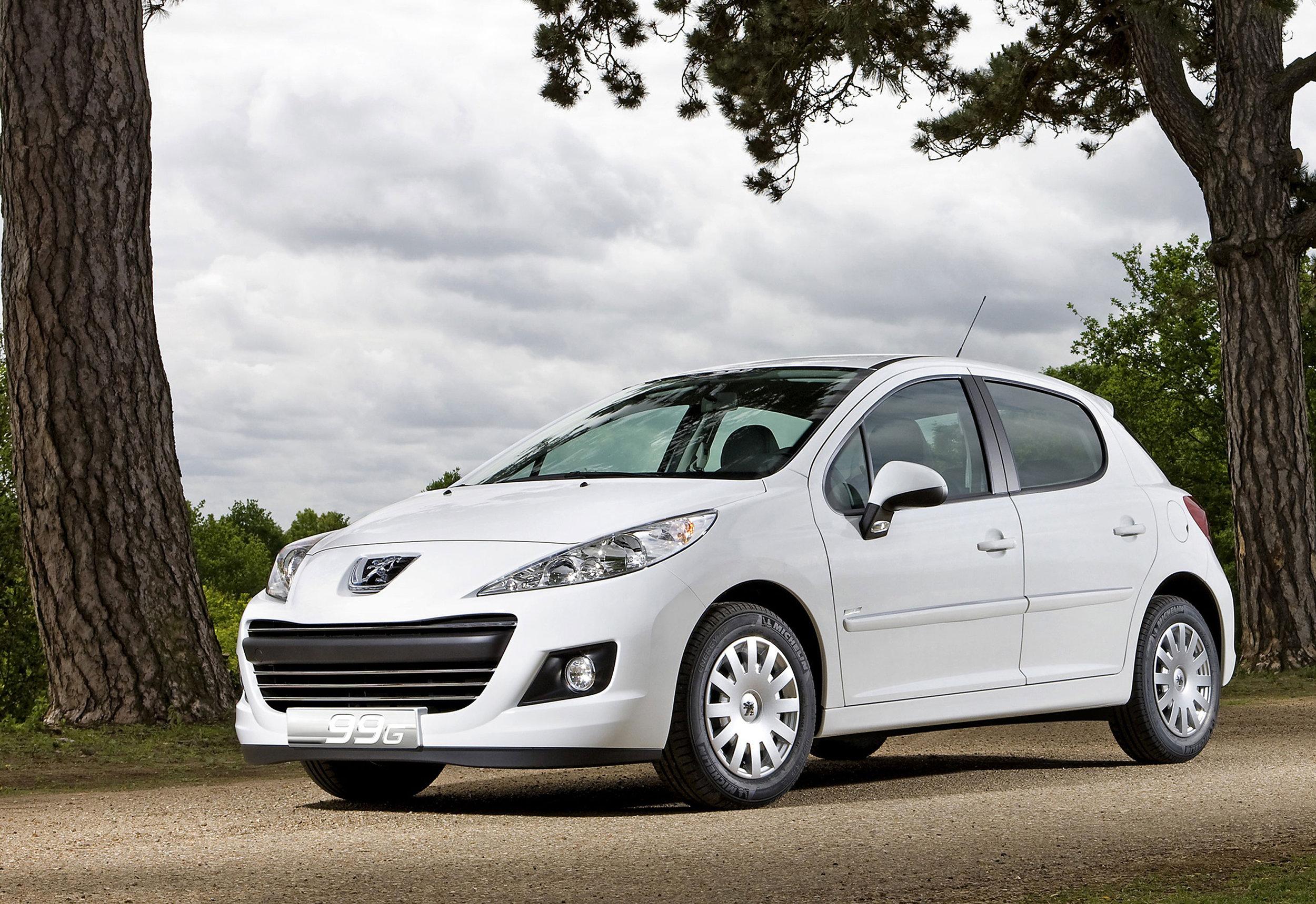 Peugeot 207 18.jpg