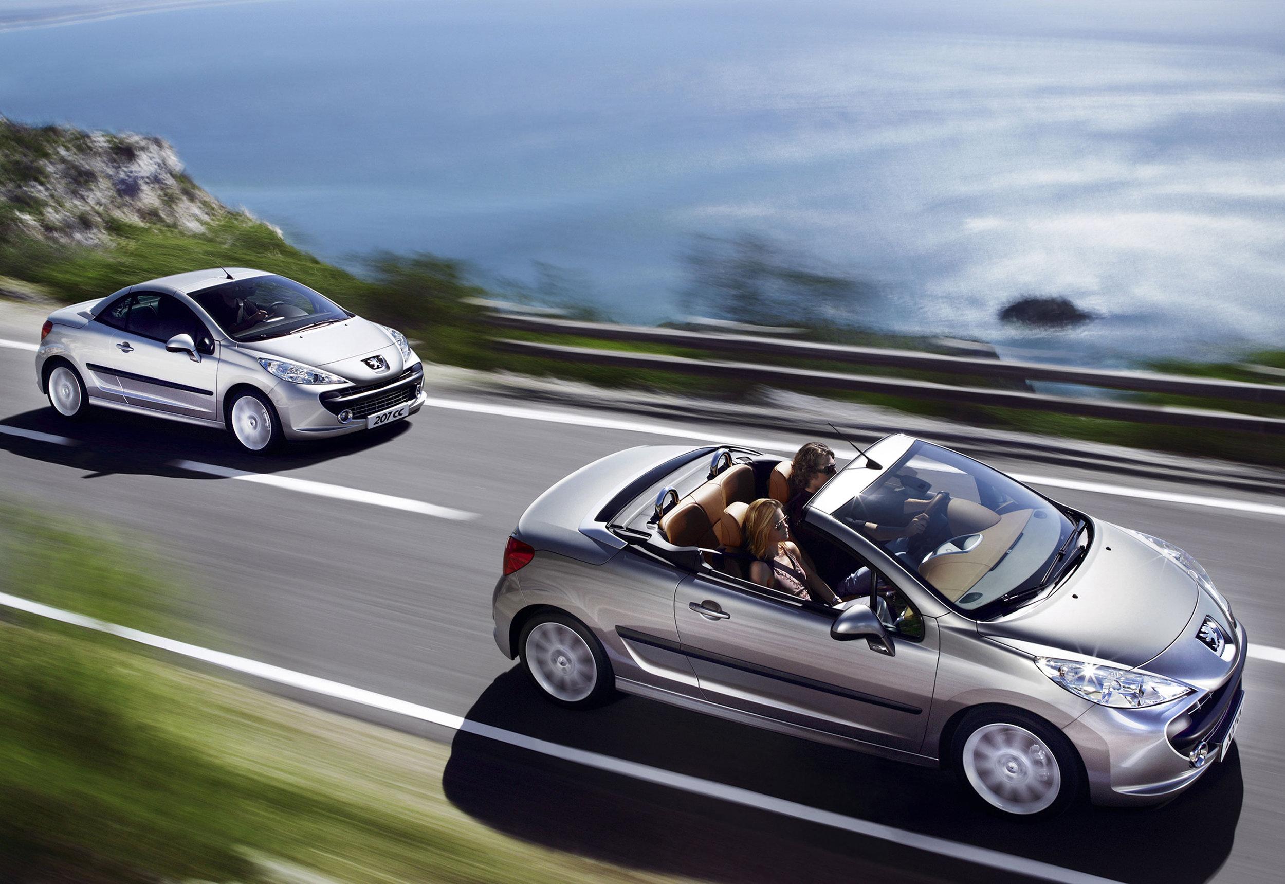 Peugeot 207 06.jpg