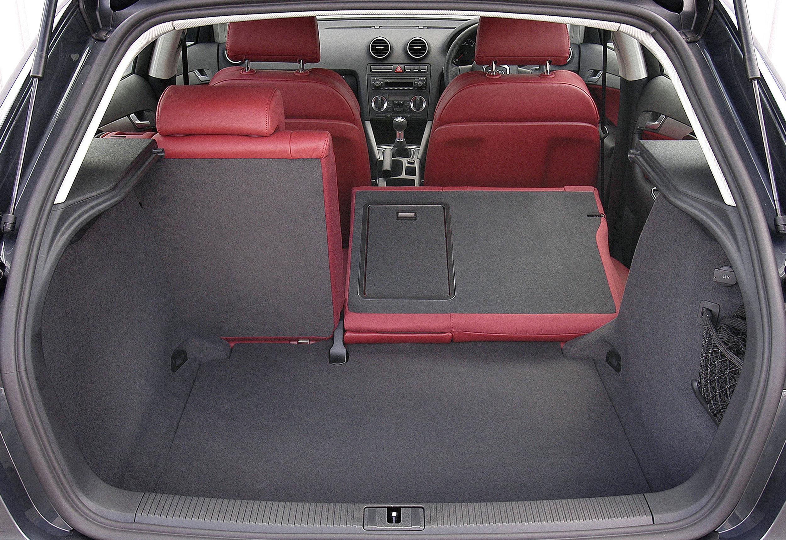 Audi A3 Mk2-21.jpg