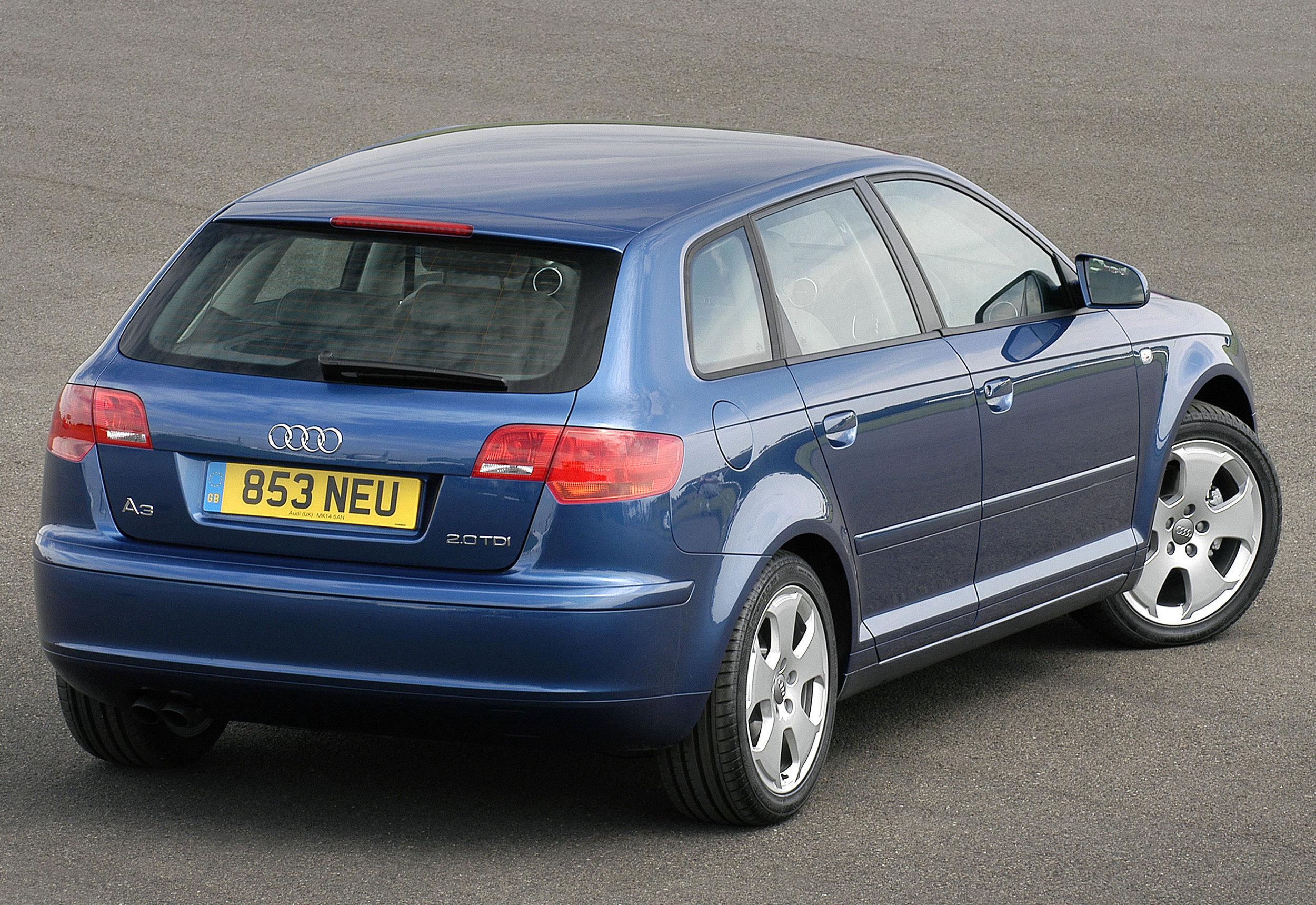 Audi A3 Mk2-19.jpg