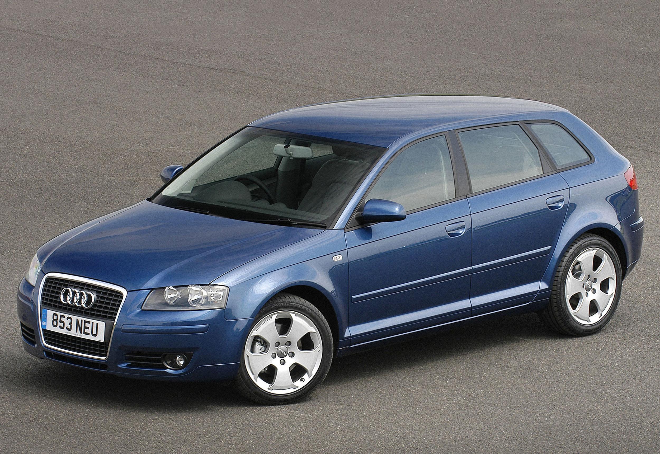 Audi A3 Mk2-18.jpg