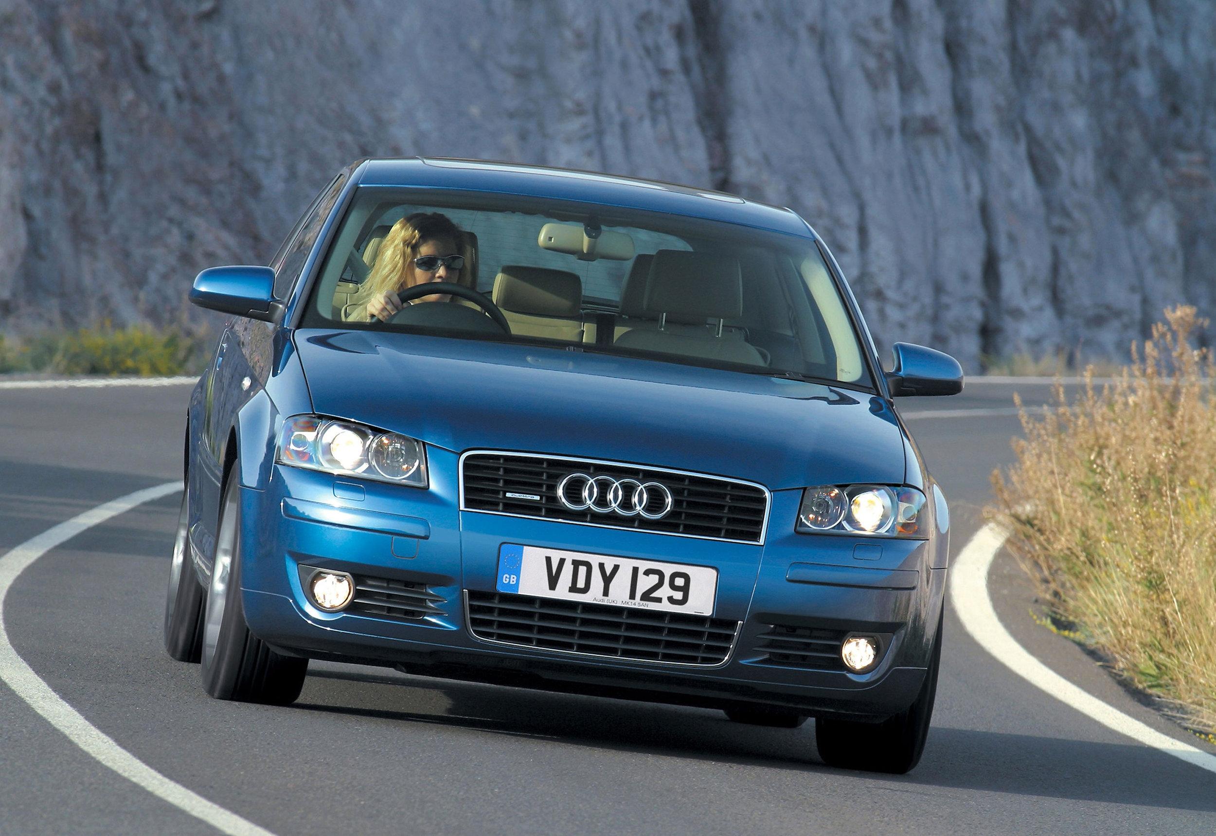 Audi A3 Mk2-17.jpg
