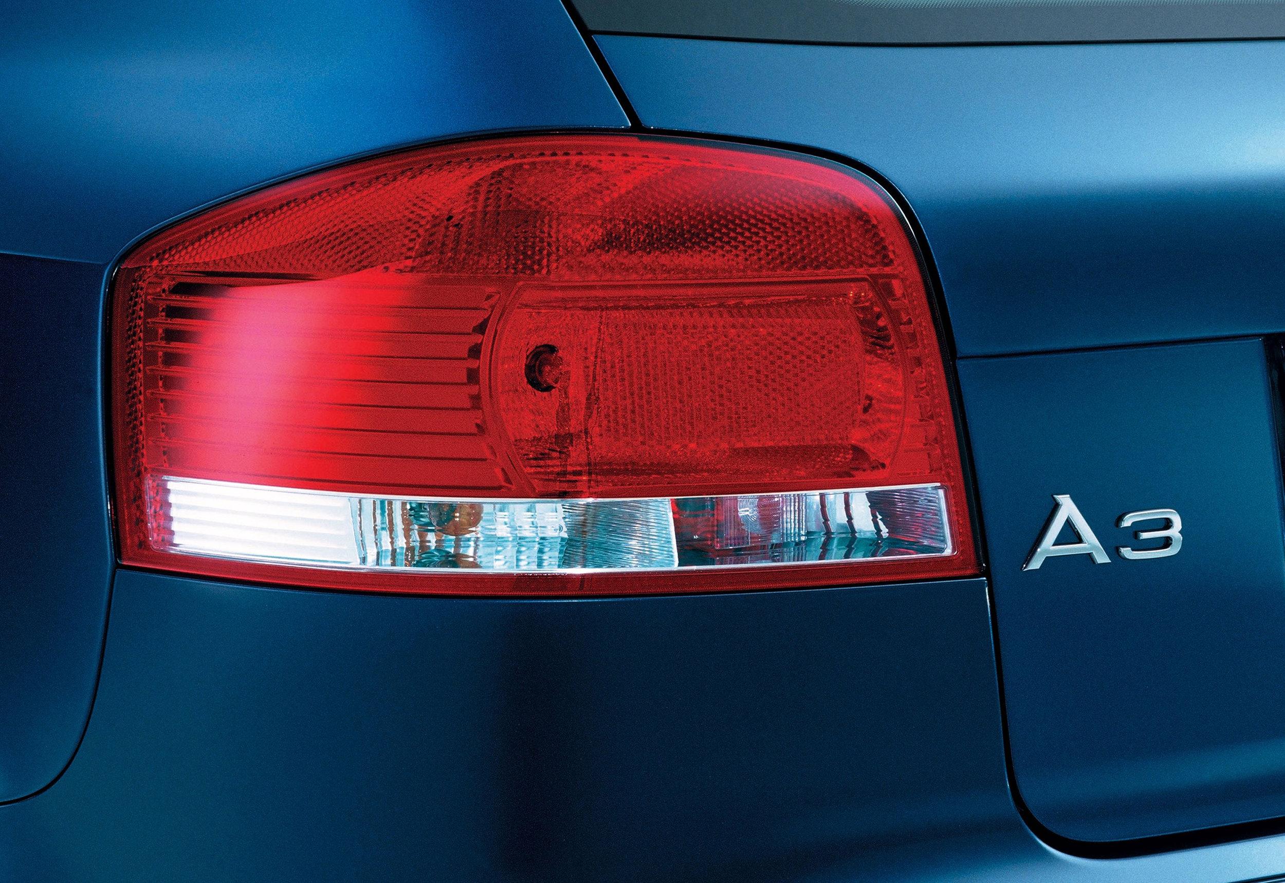 Audi A3 Mk2-16.jpg