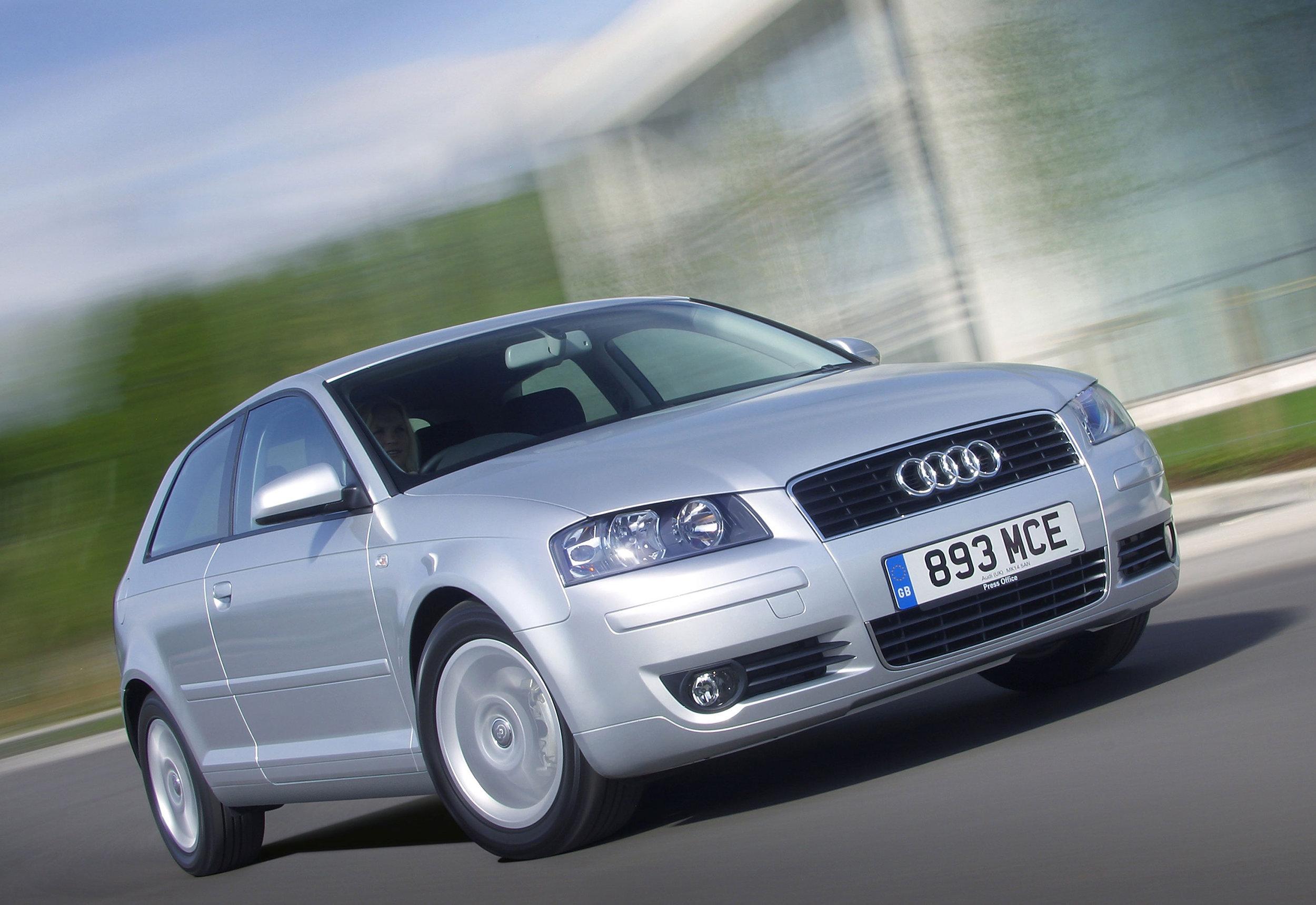 Audi A3 Mk2-13.jpg