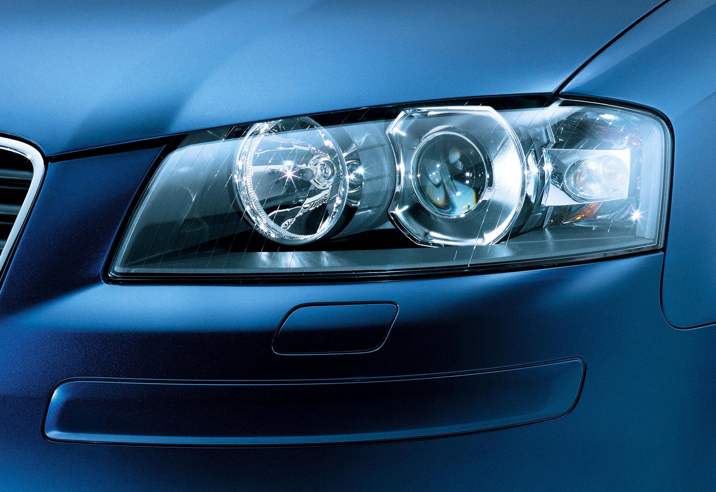 Audi A3 Mk2-14.jpg