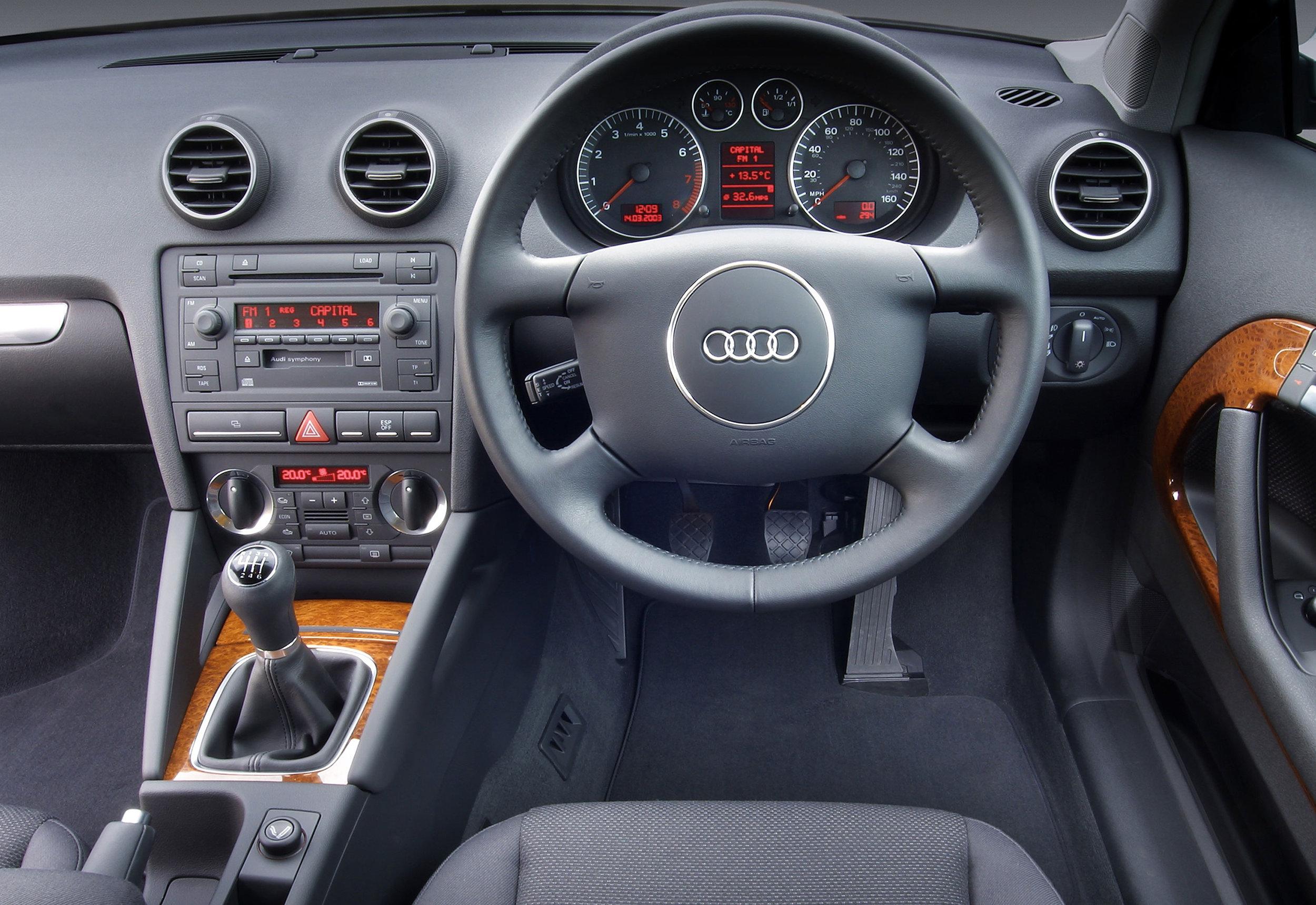 Audi A3 Mk2-11.jpg