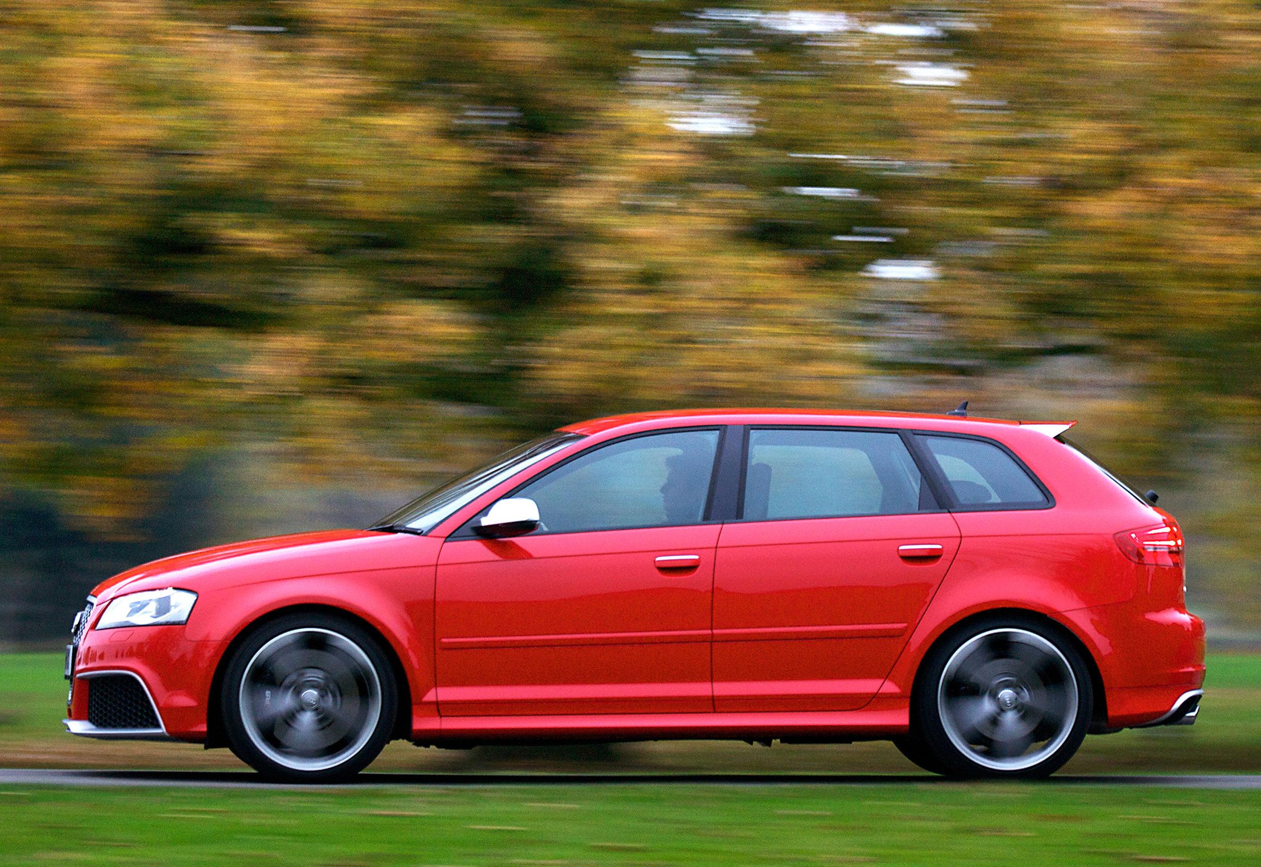 Audi A3 Mk2-10.jpg