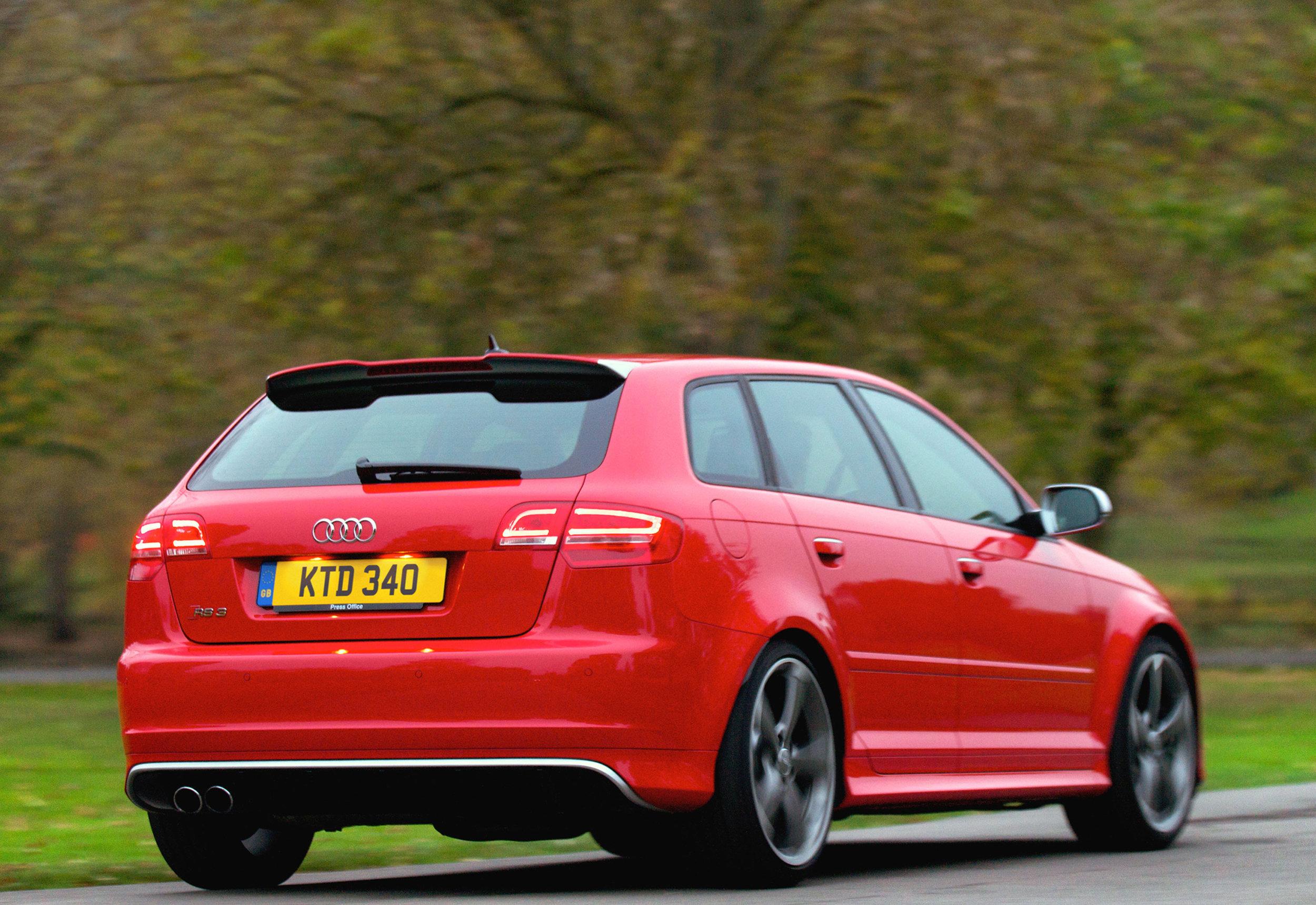 Audi A3 Mk2-09.jpg