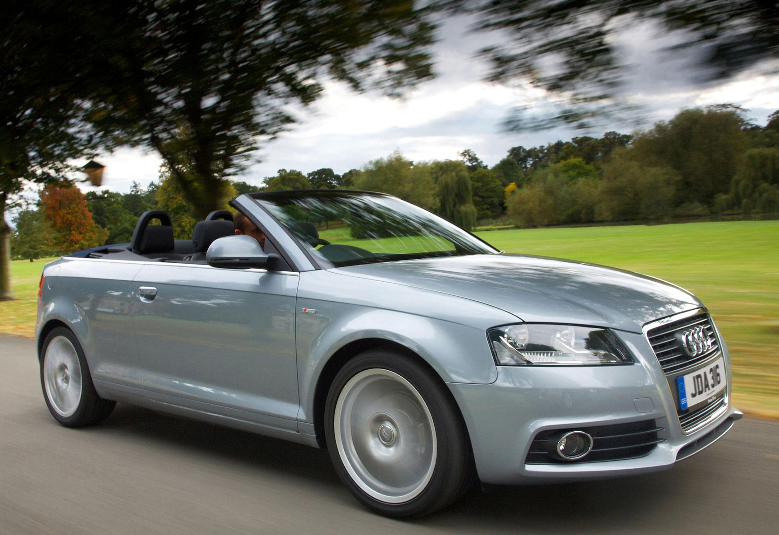 Audi A3 Mk2-08.jpg