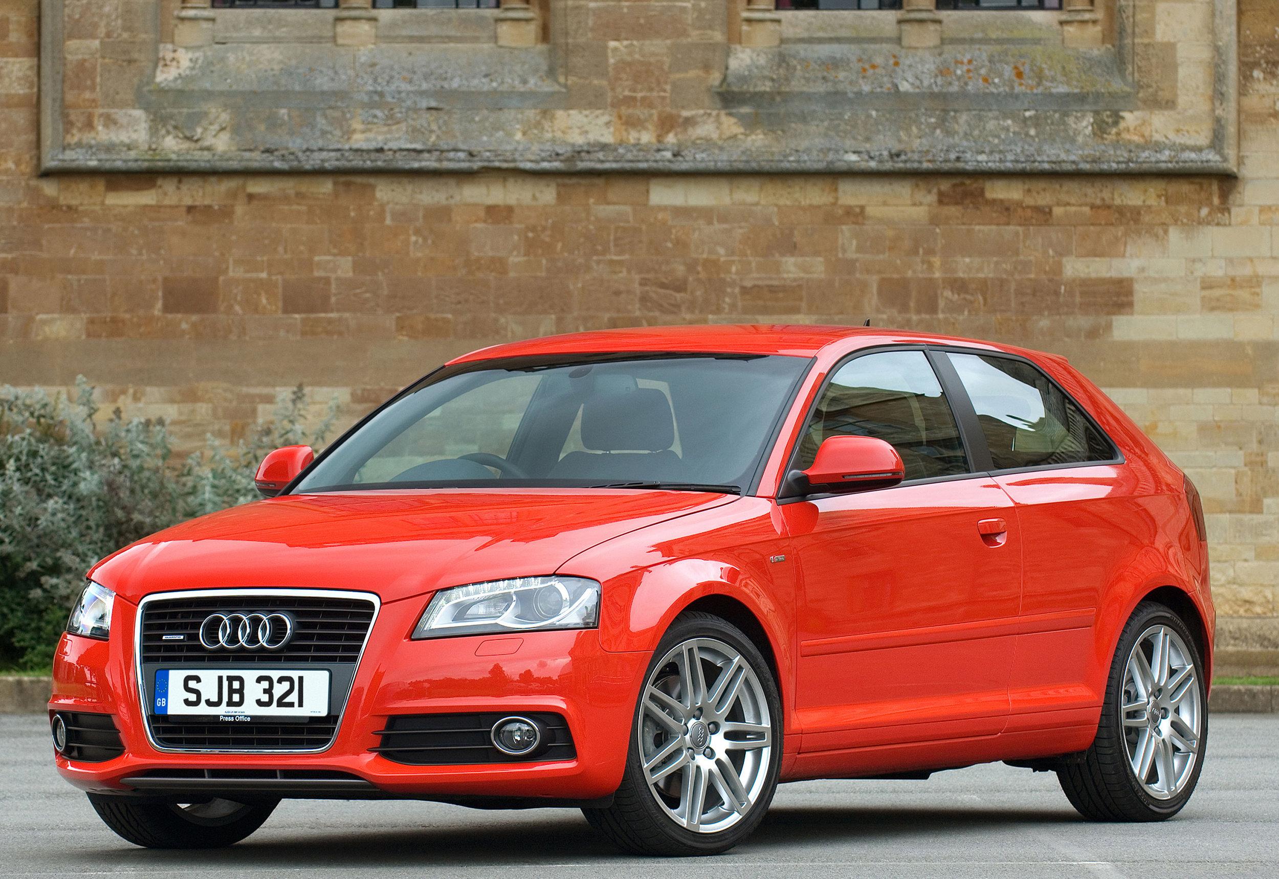 Audi A3 Mk2-06.jpg