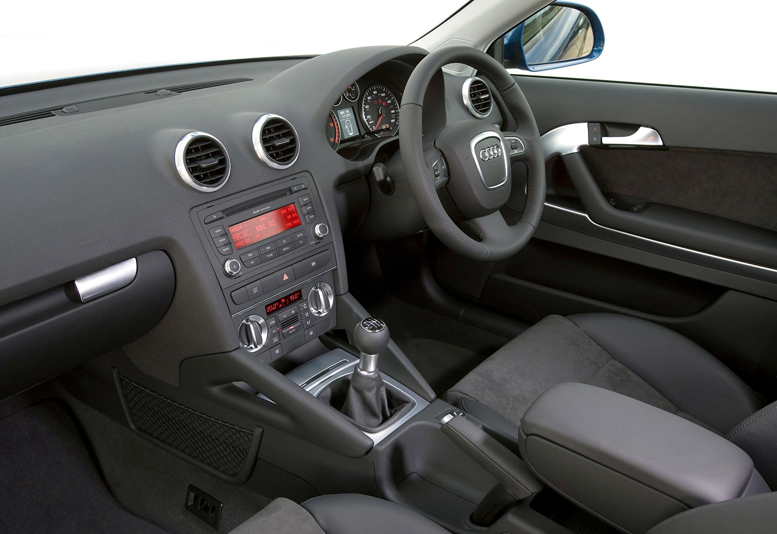 Audi A3 Mk2-05.jpg
