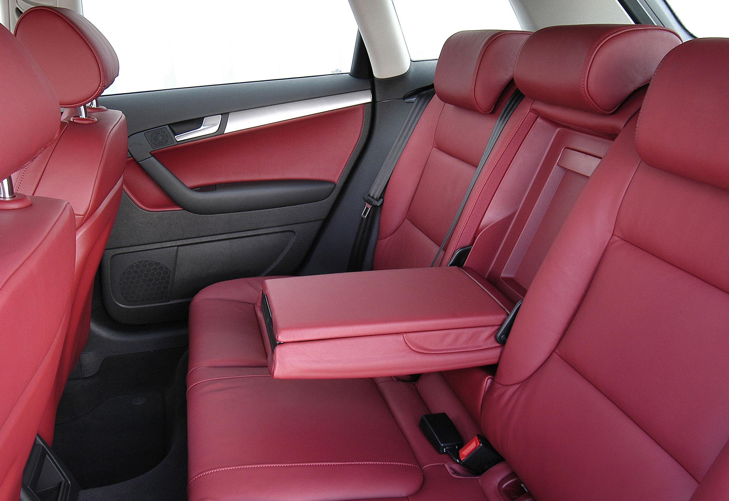 Audi A3 Mk2-01.jpg