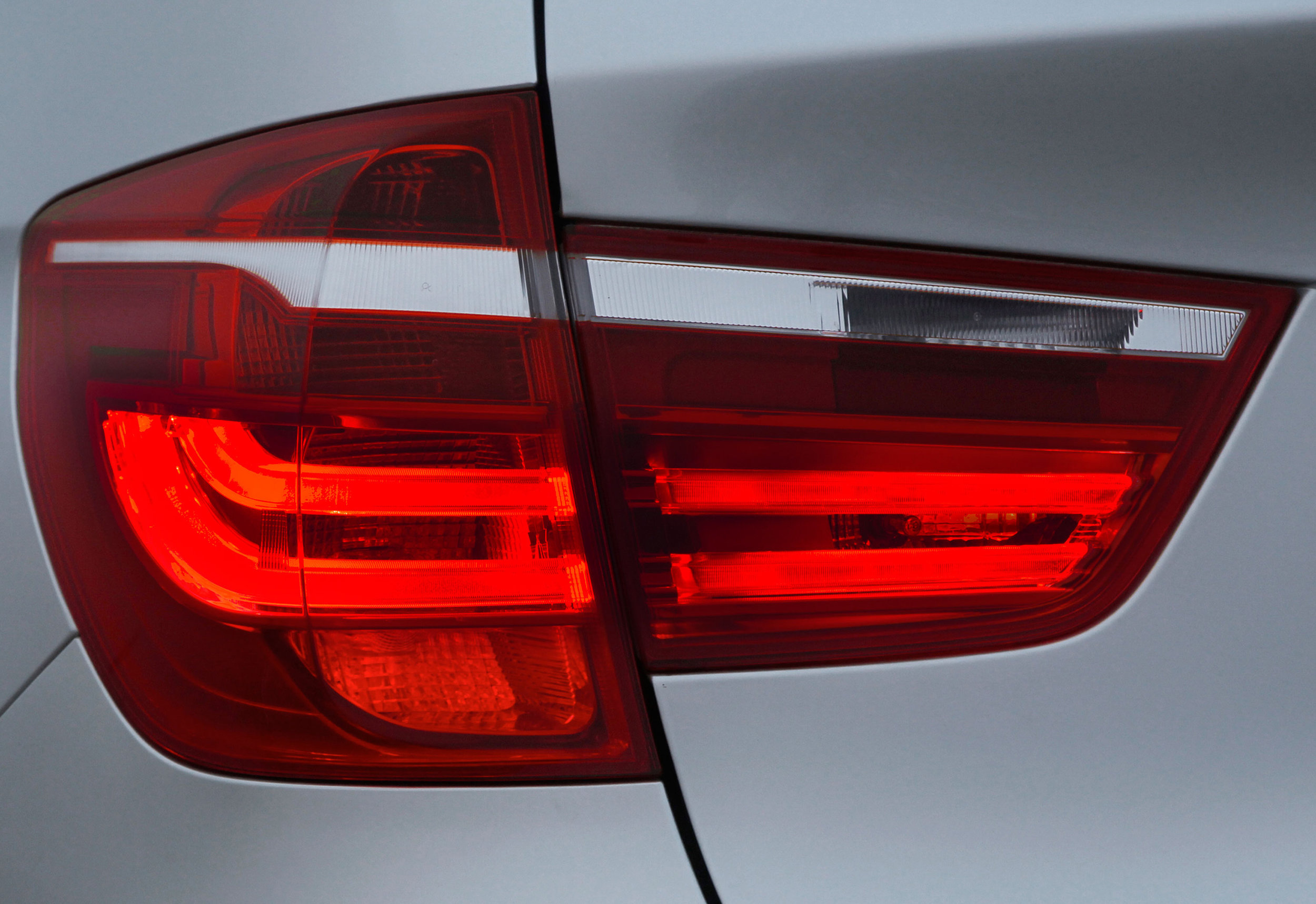 BMW-X3-Mk1-16.jpg