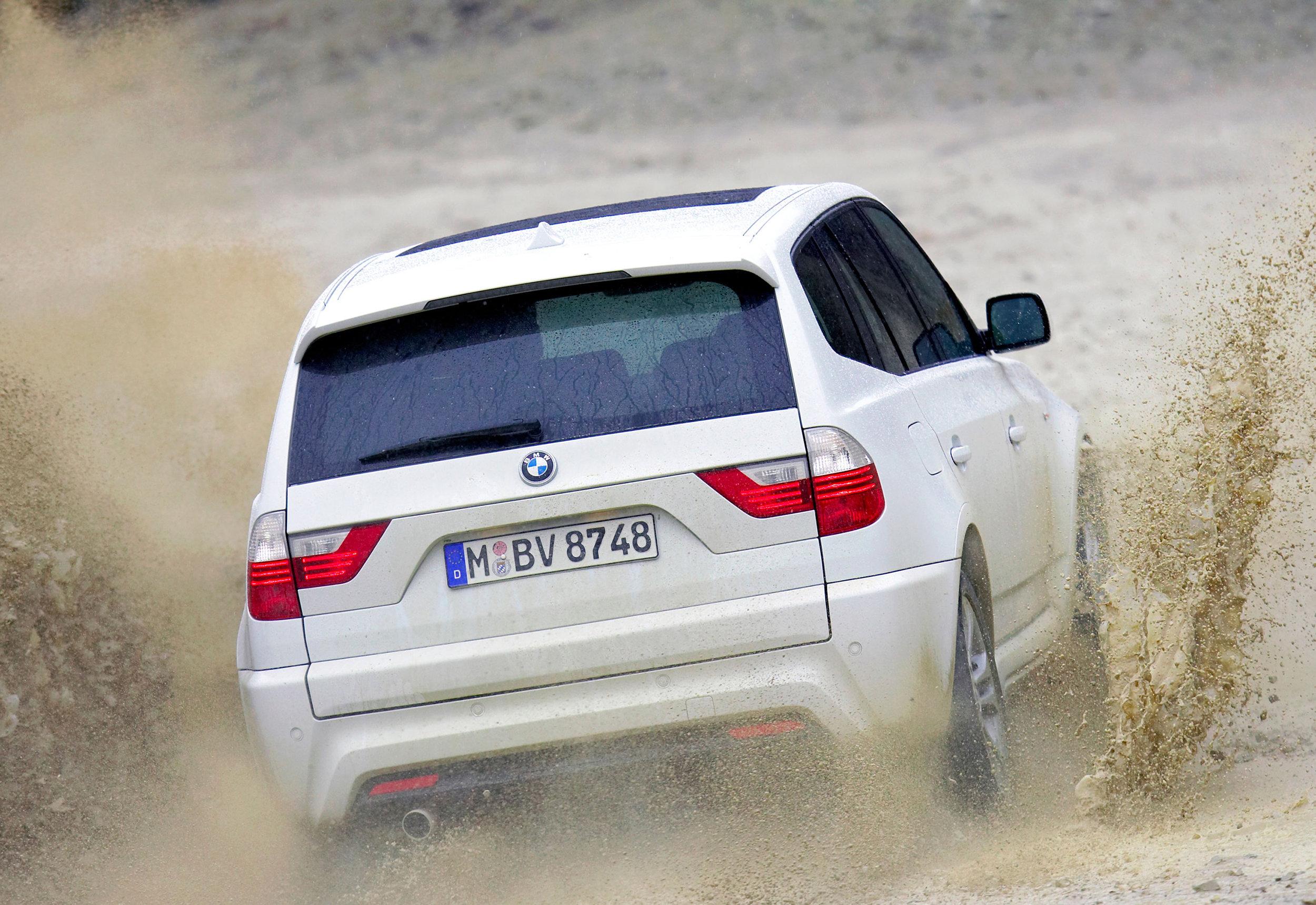 BMW-X3-Mk1-14.jpg