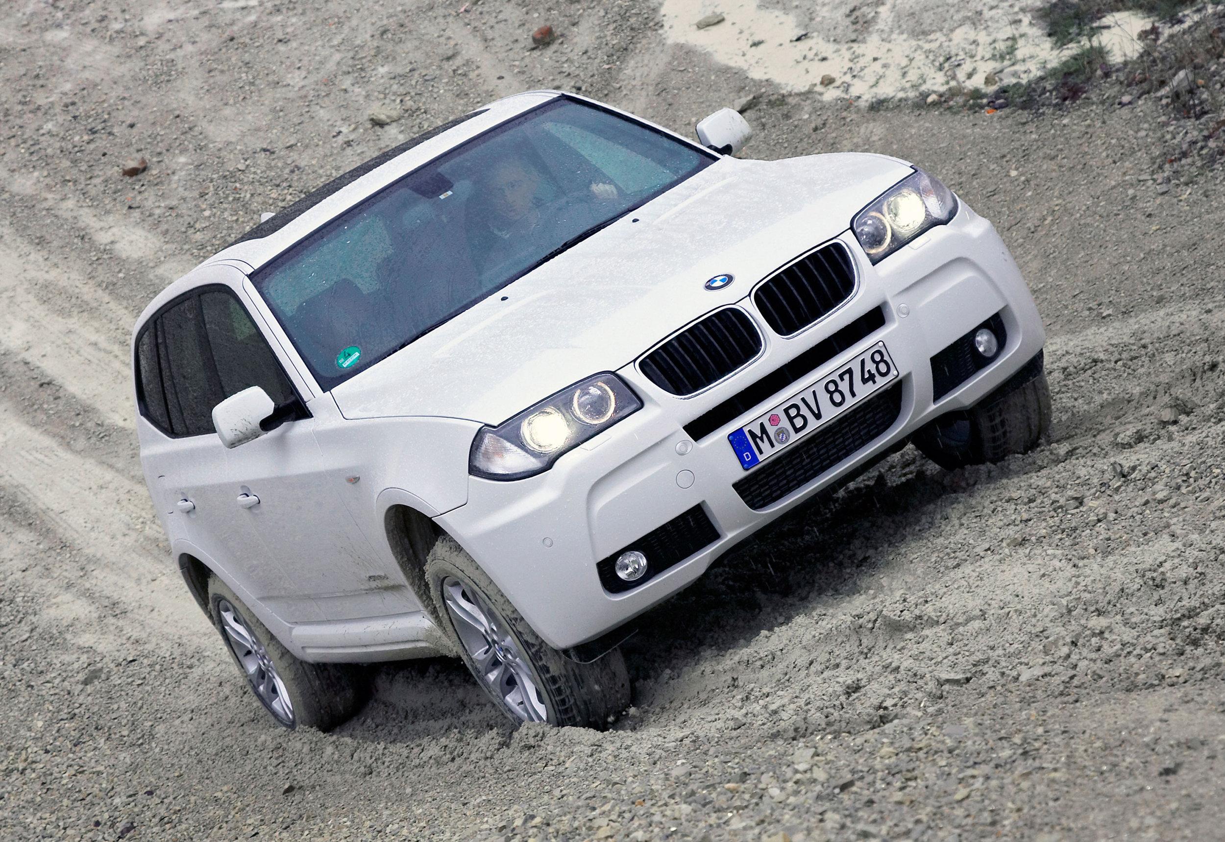 BMW-X3-Mk1-09.jpg