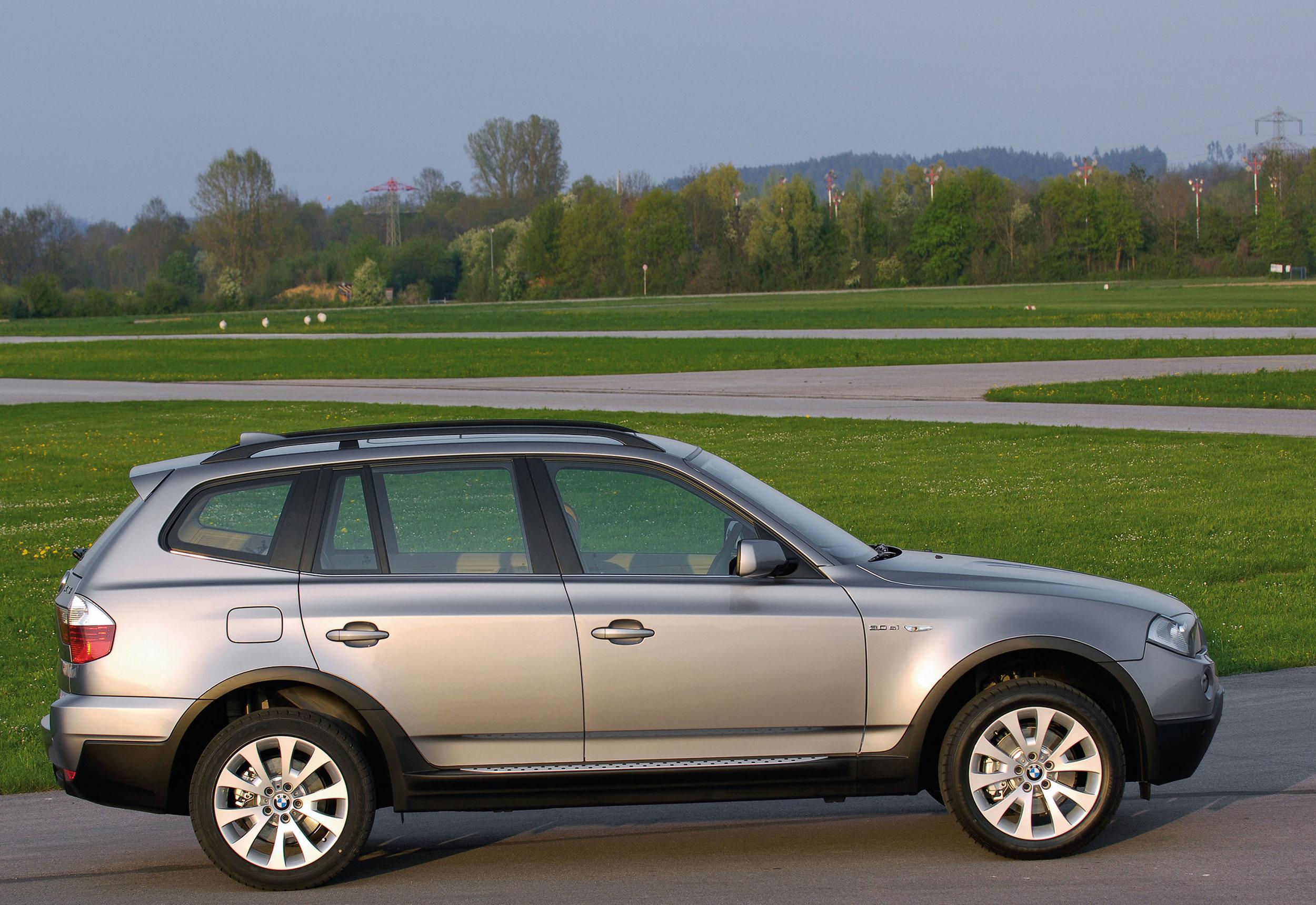 BMW-X3-Mk1-07.jpg