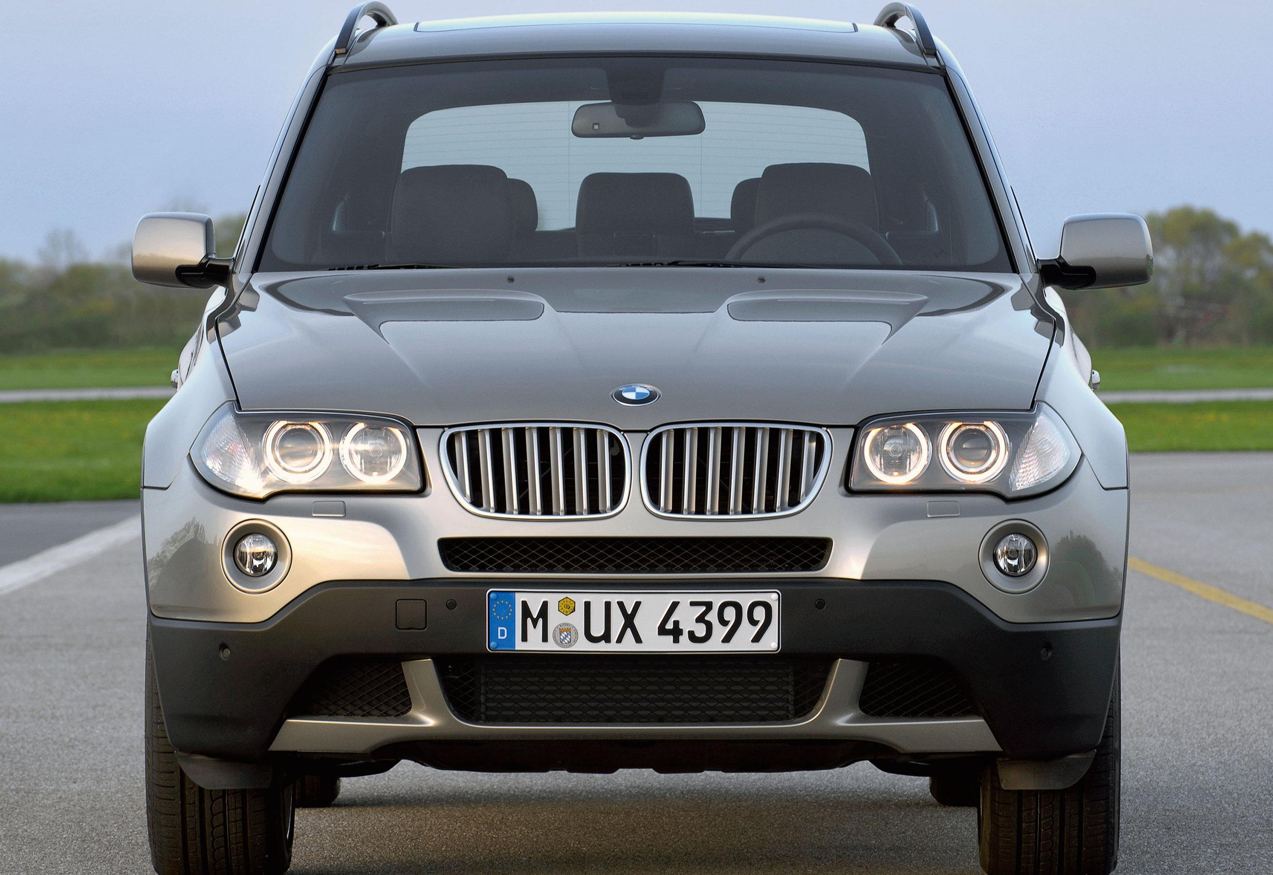 BMW-X3-Mk1-04.jpg