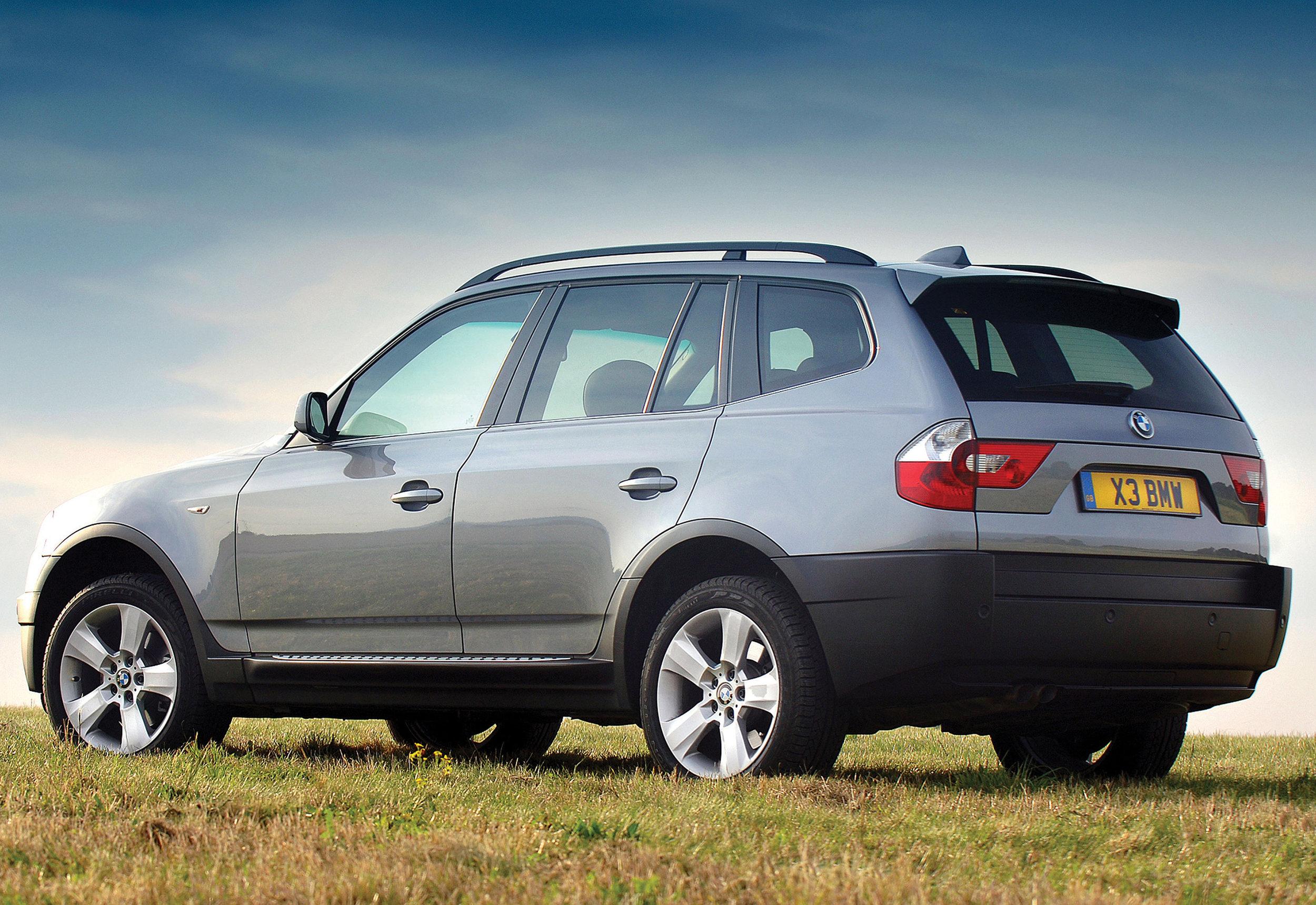 BMW-X3-Mk1-03.jpg