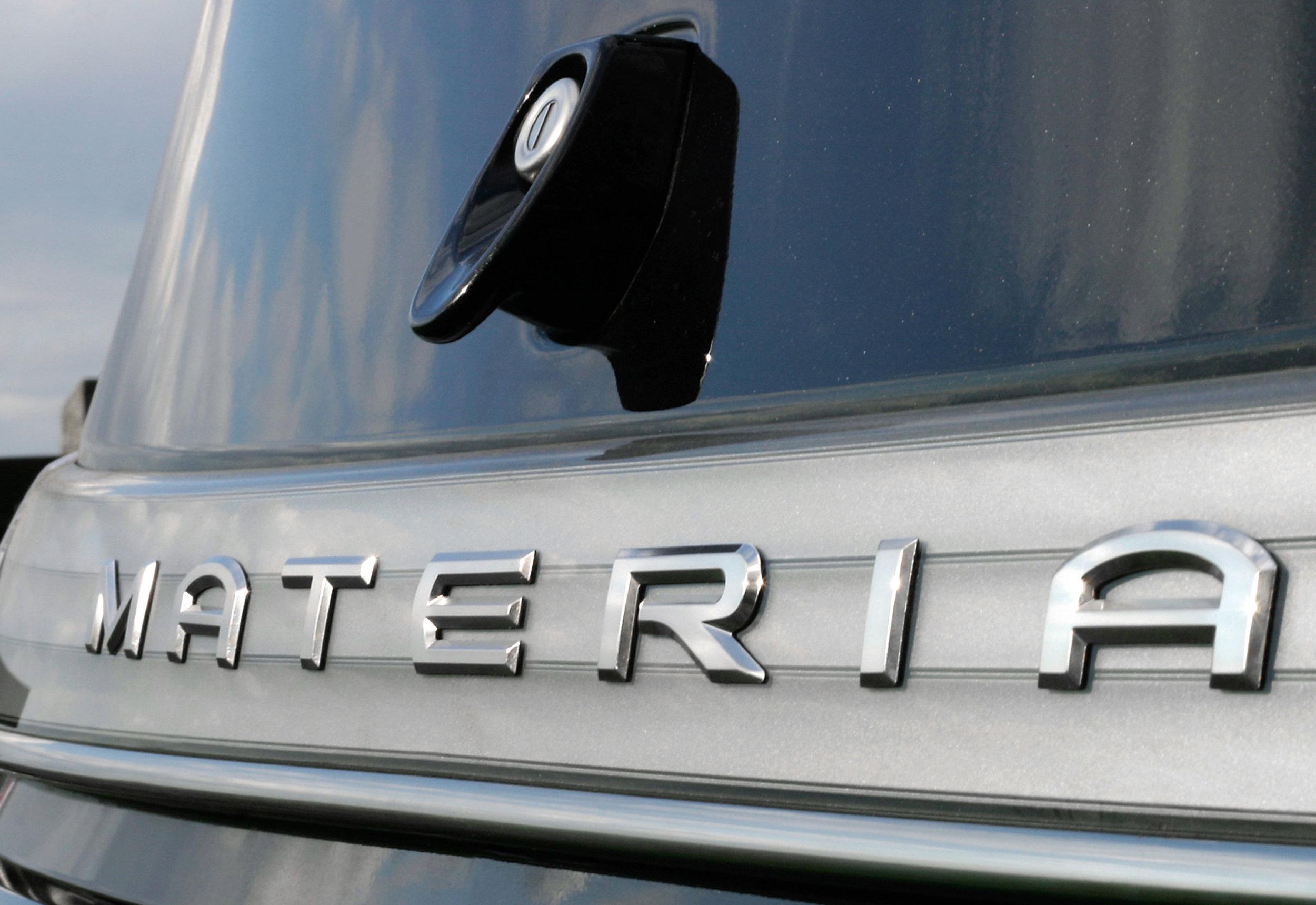 Daihatsu-Materia-07.jpg