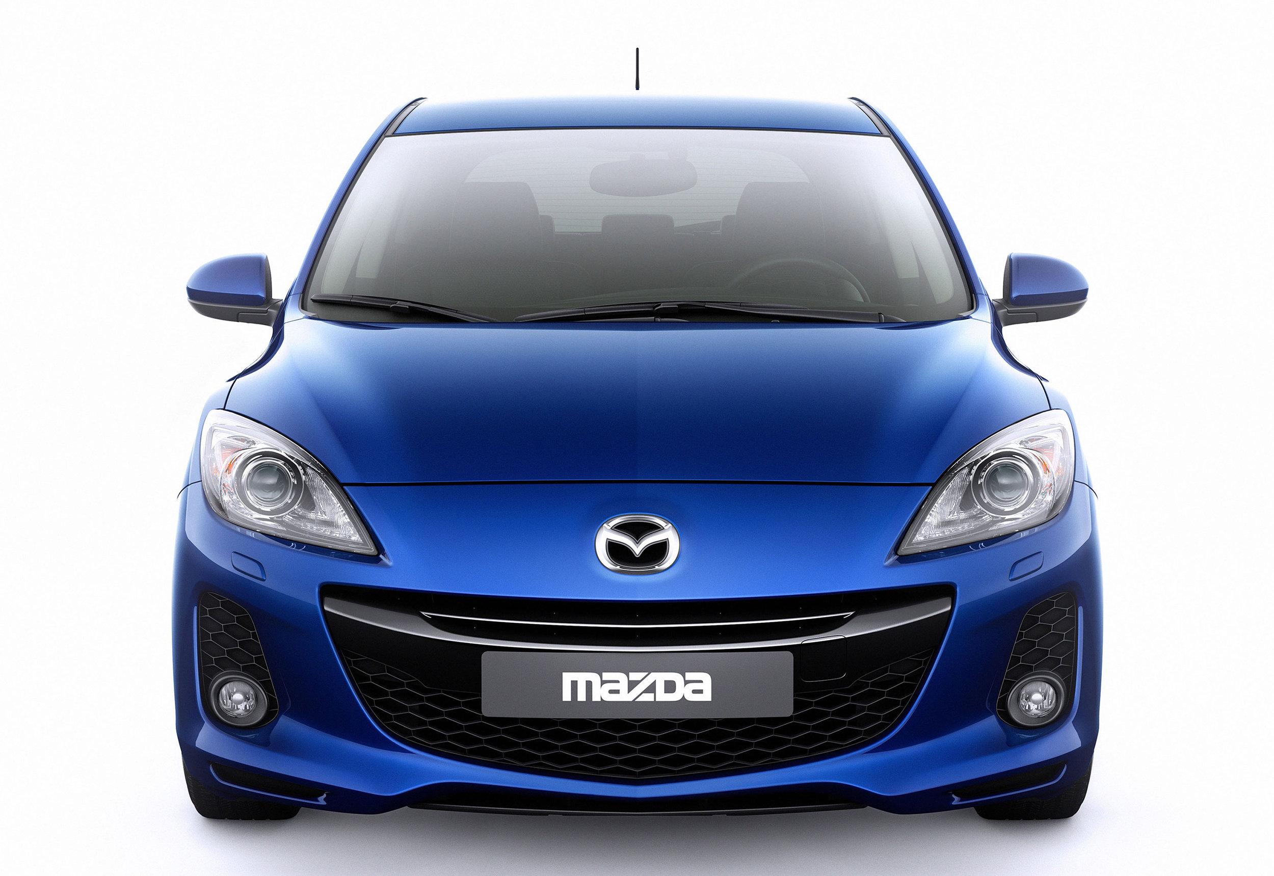 Mazda-3-Mk2-17.jpg