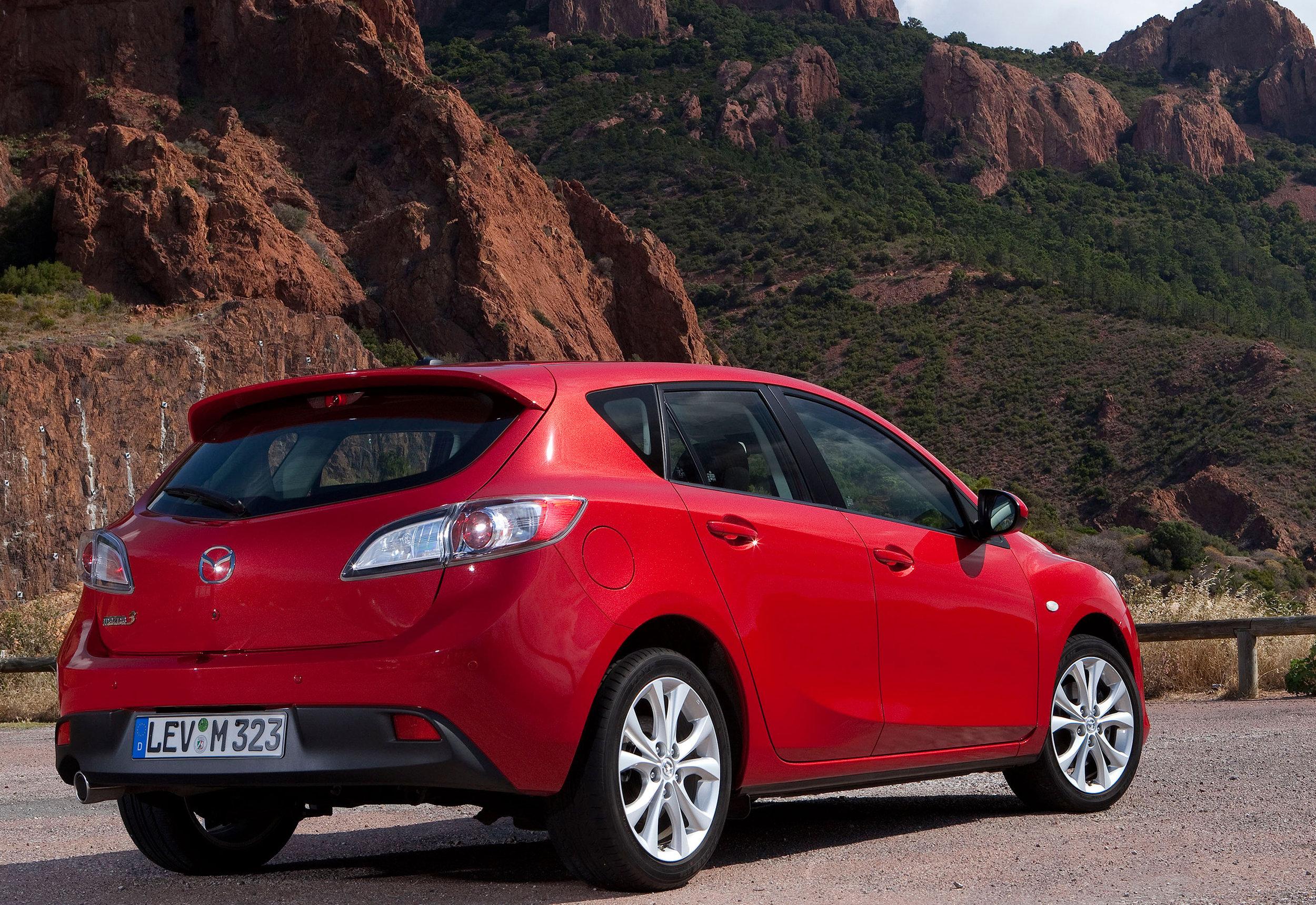 Mazda-3-Mk2-15.jpg