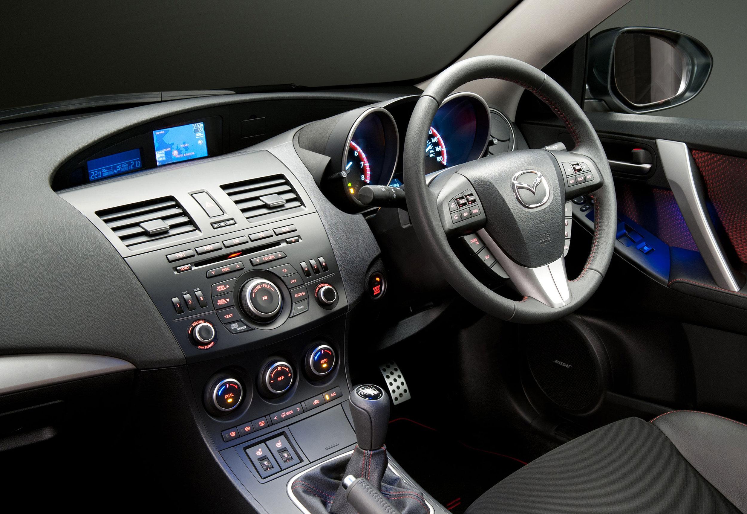 Mazda-3-Mk2-13.jpg