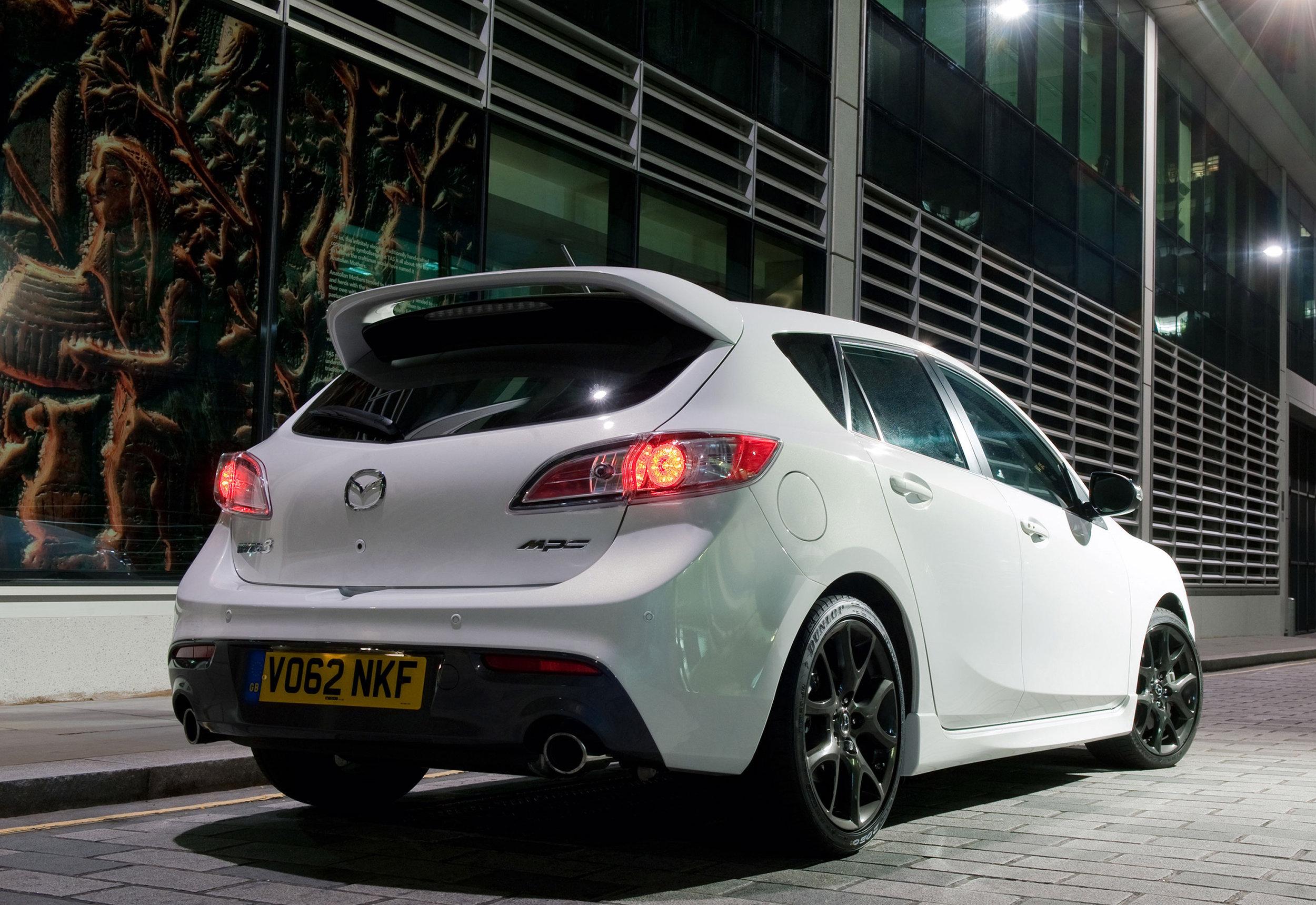 Mazda-3-Mk2-11.jpg