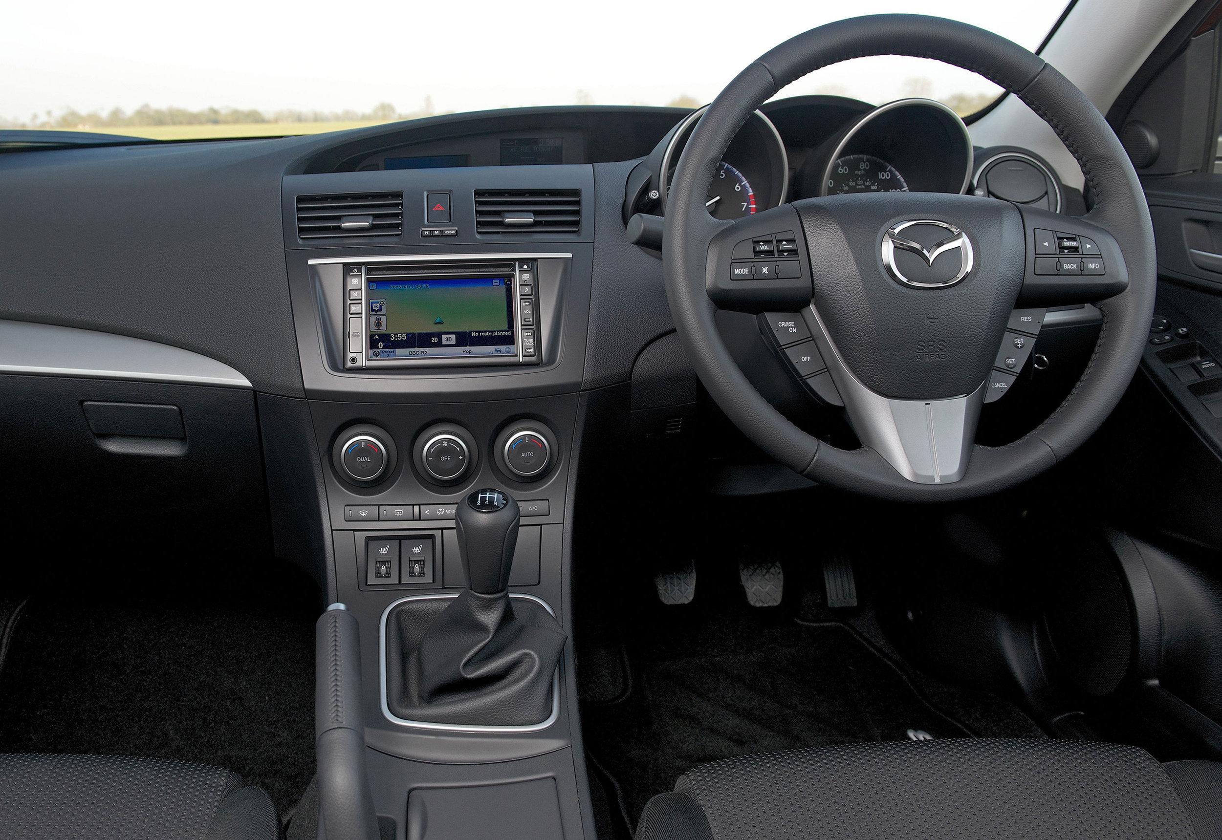 Mazda-3-Mk2-10.jpg