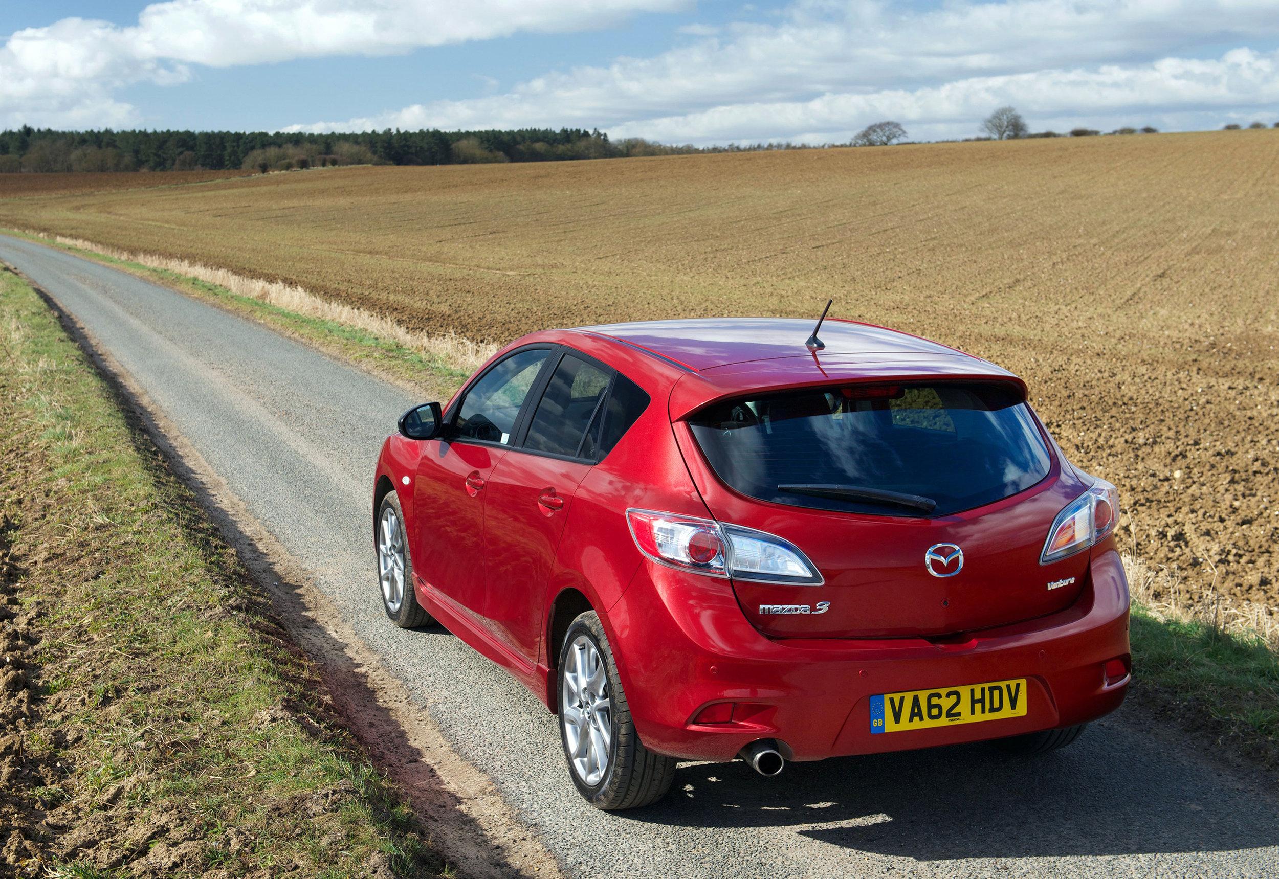 Mazda-3-Mk2-09.jpg