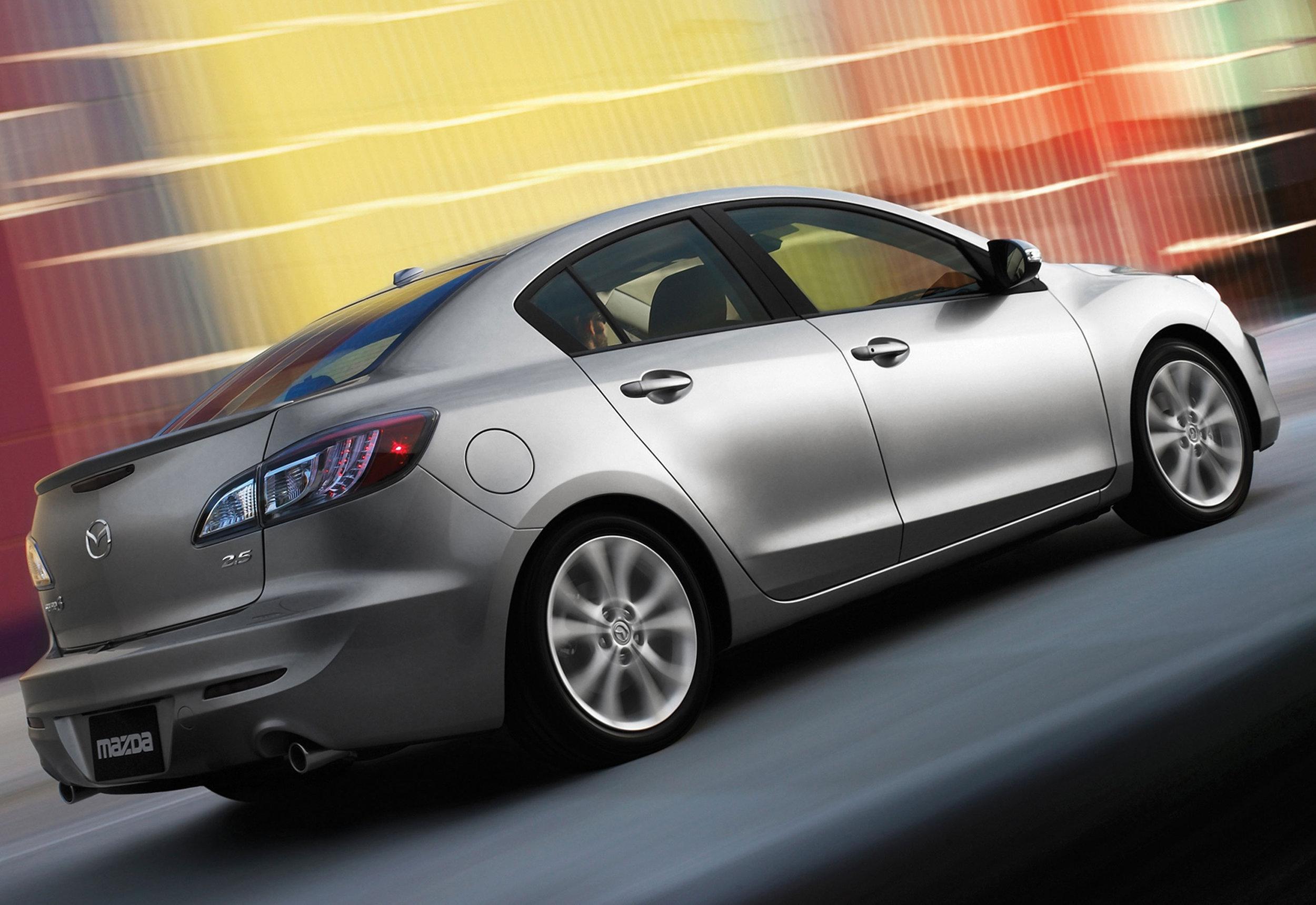 Mazda-3-Mk2-01.jpg