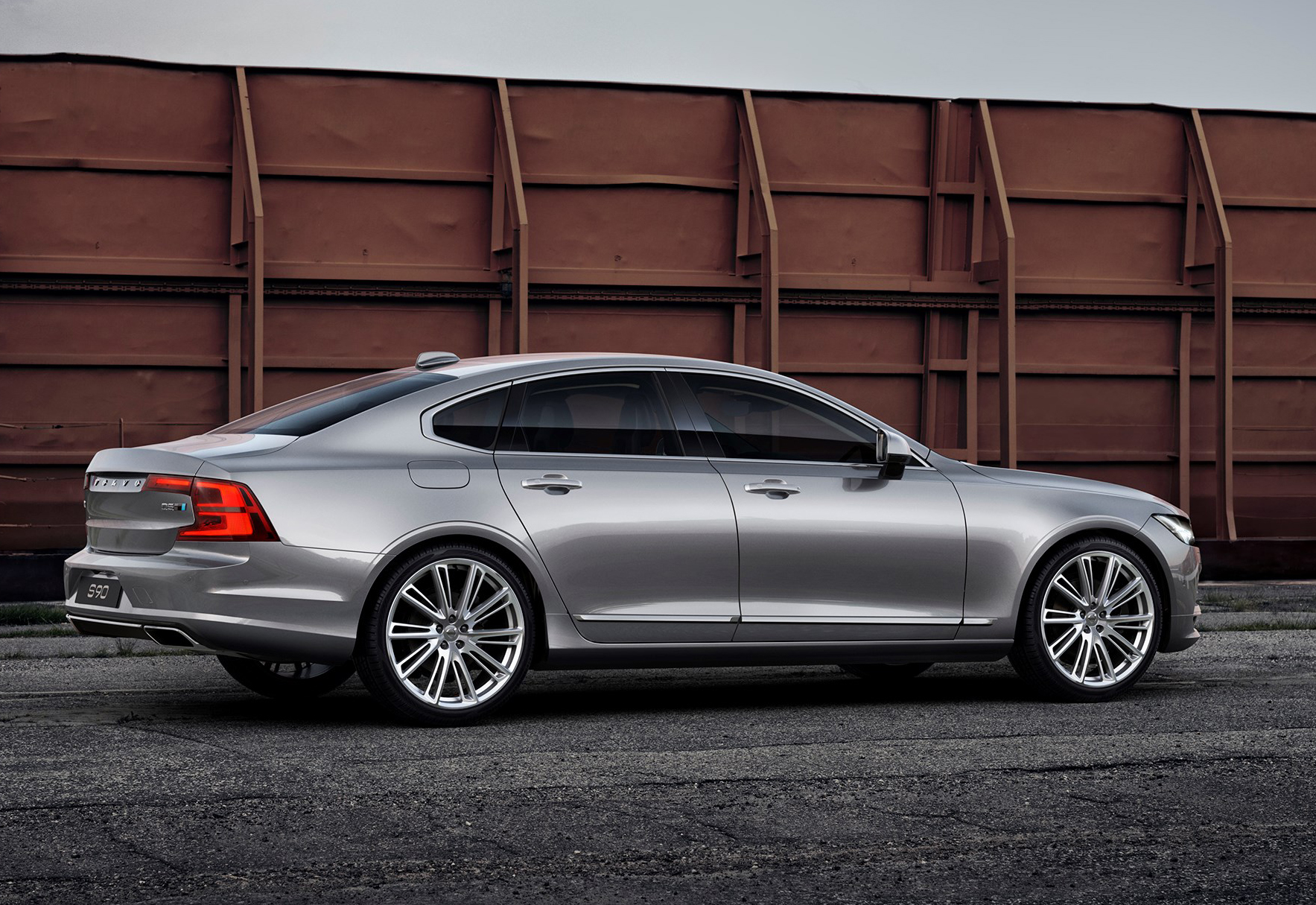 193451_New_Polestar_performance_package_now_available_for_the_Volvo_S90_and_V90.jpg