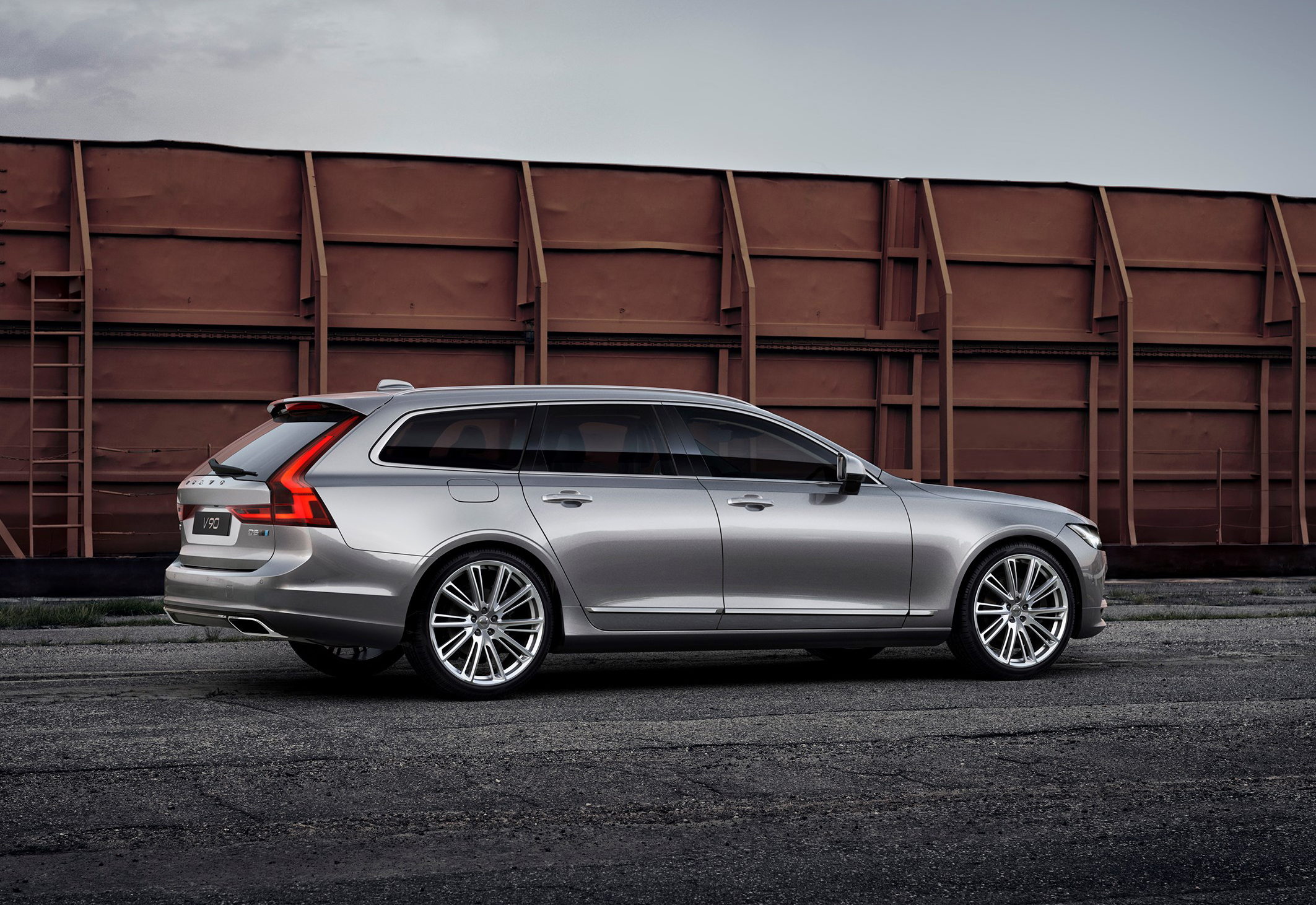 193450_New_Polestar_performance_package_now_available_for_the_Volvo_S90_and_V90.jpg