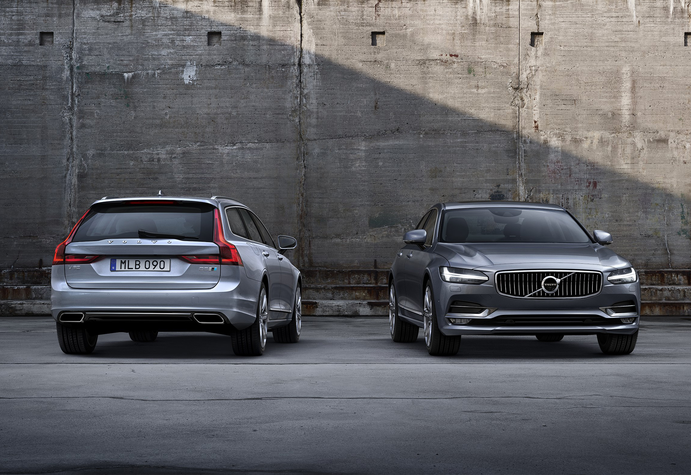 193455_New_Polestar_performance_package_now_available_for_the_Volvo_S90_and_V90.jpg