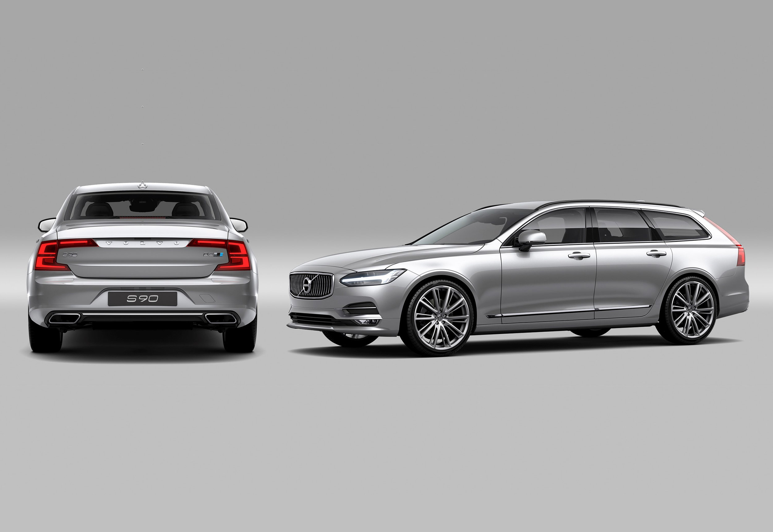 193454_New_Polestar_performance_package_now_available_for_the_Volvo_S90_and_V90.jpg