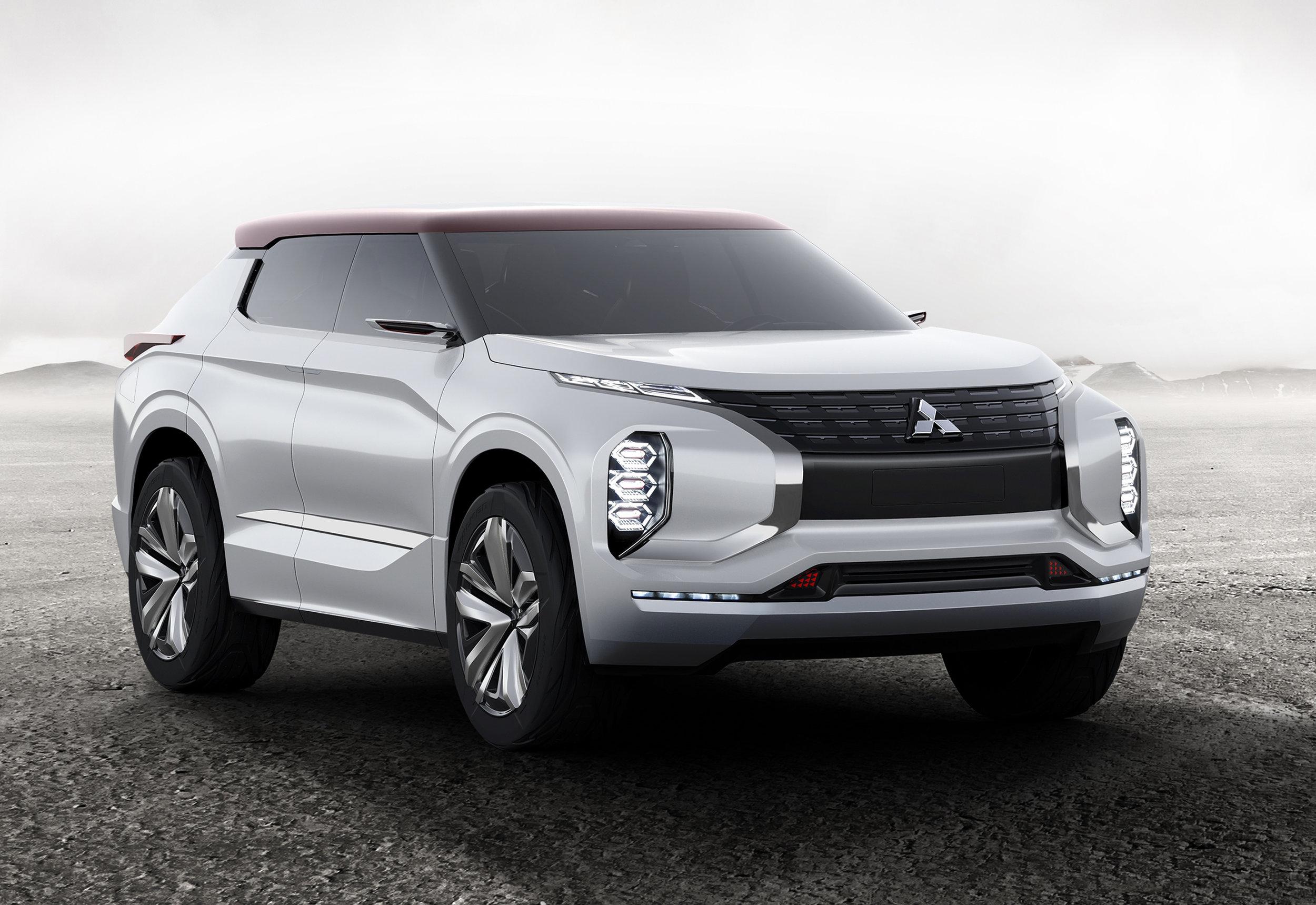 1World-Premiere-of-Ground-Tourer-SUV-Mitsubishi-GT-PHEV-Concept.jpg