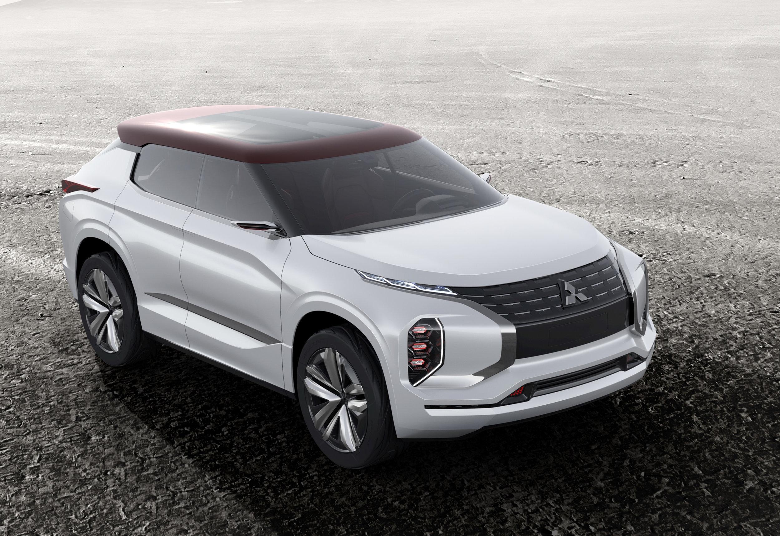 World-Premiere-of-Ground-Tourer-SUV-Mitsubishi-GT-PHEV-Concept.jpg