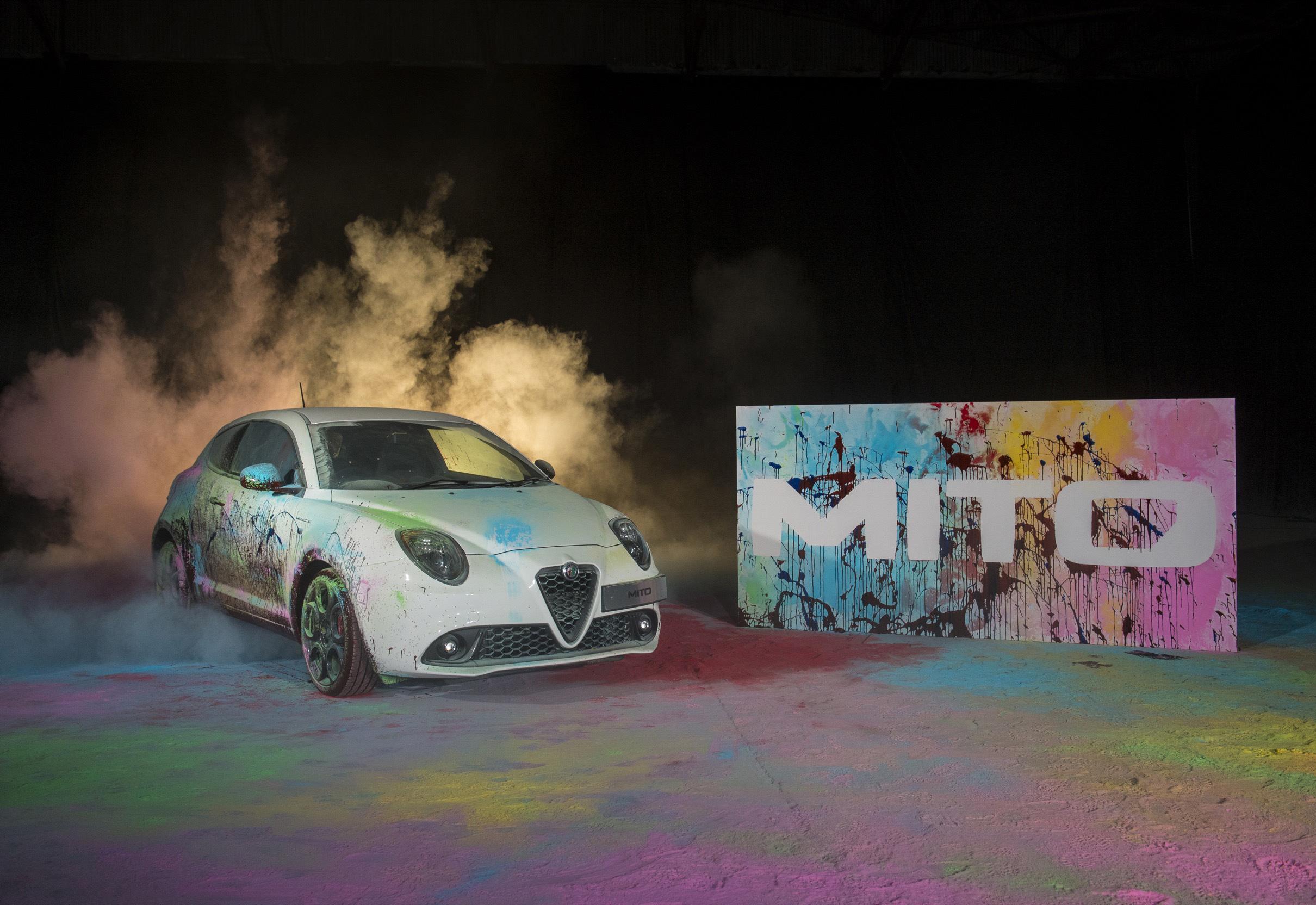 New-Alfa-MiTo-White-Veloce_Canvas.jpg