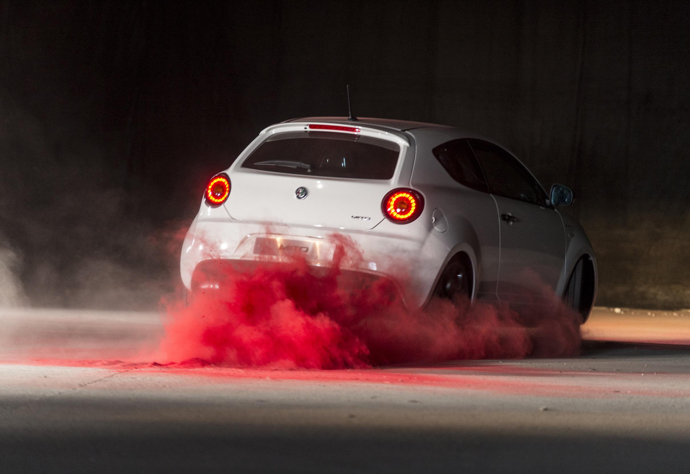 New-Alfa-MiTo-White-Veloce.jpg
