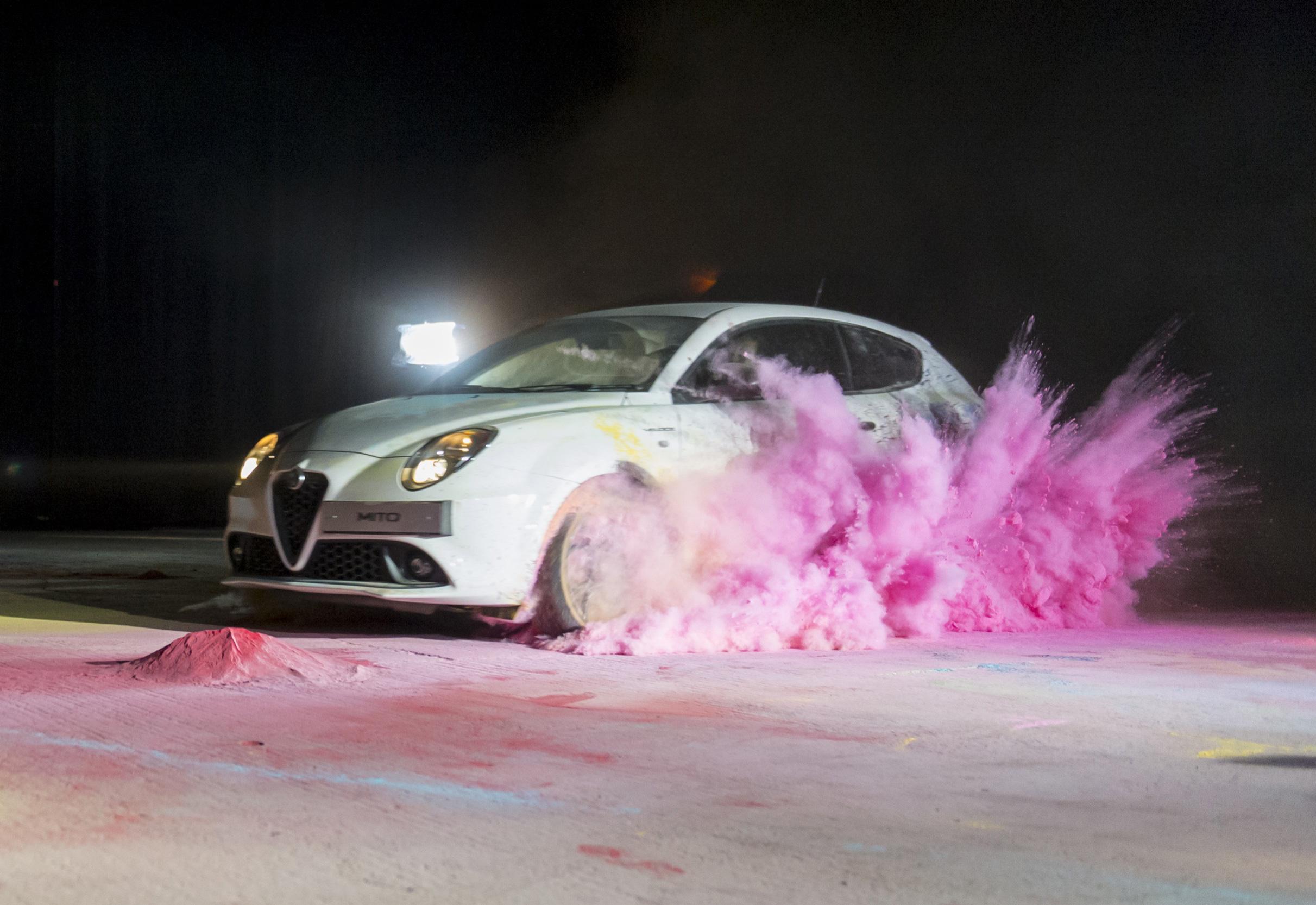 New-Alfa-MiTo-White-Veloce_Pink-Powder-Paint.jpg